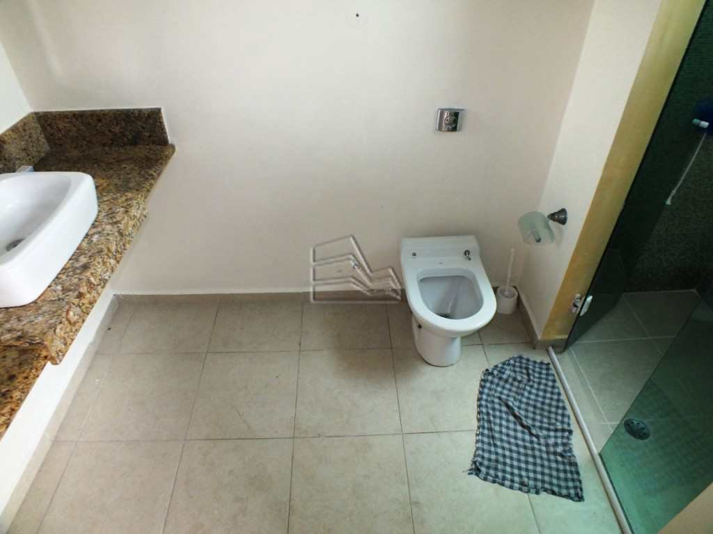 8.1 wc suite  (4)