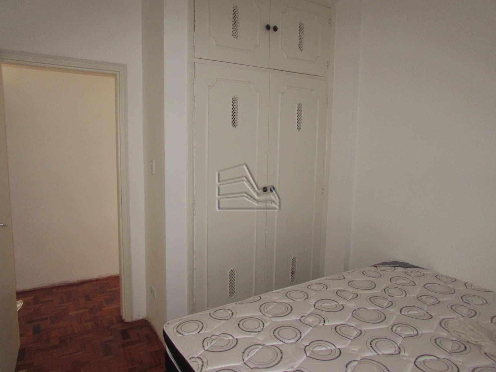 4. suite B2