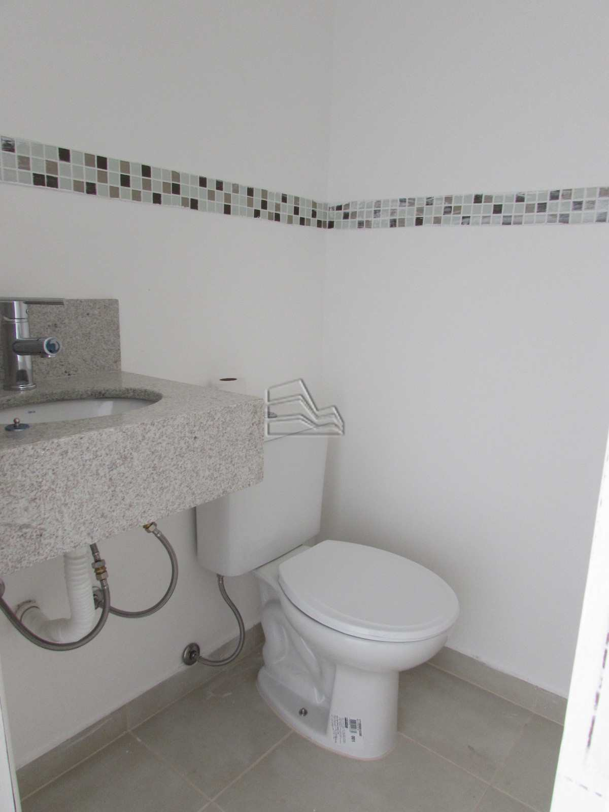 2. lavabo
