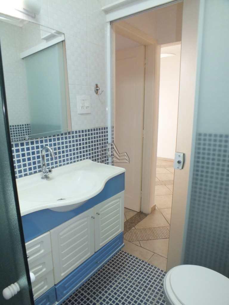2. banheiro 03