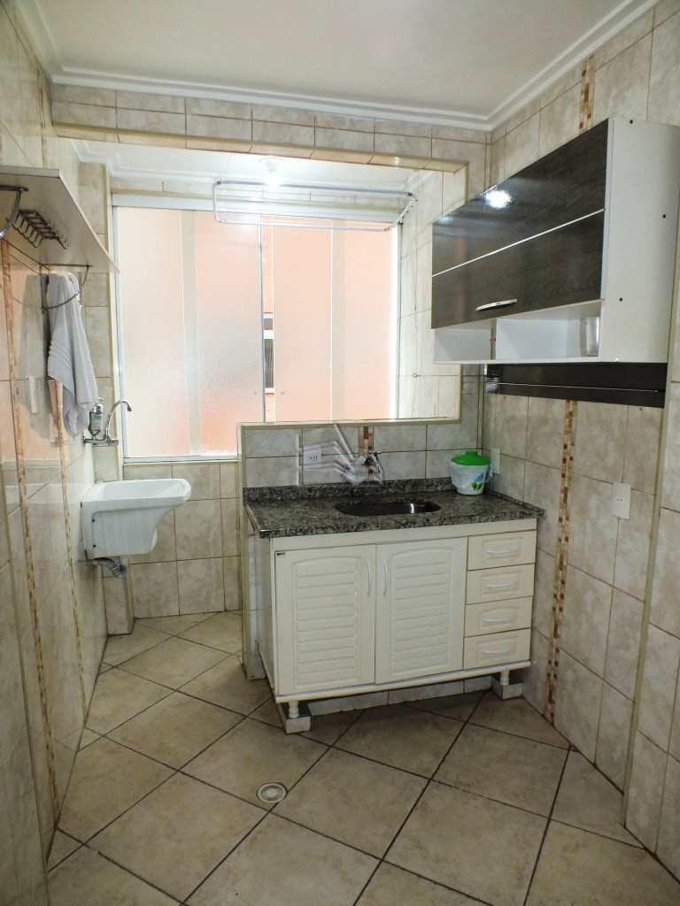 4. cozinha (1)