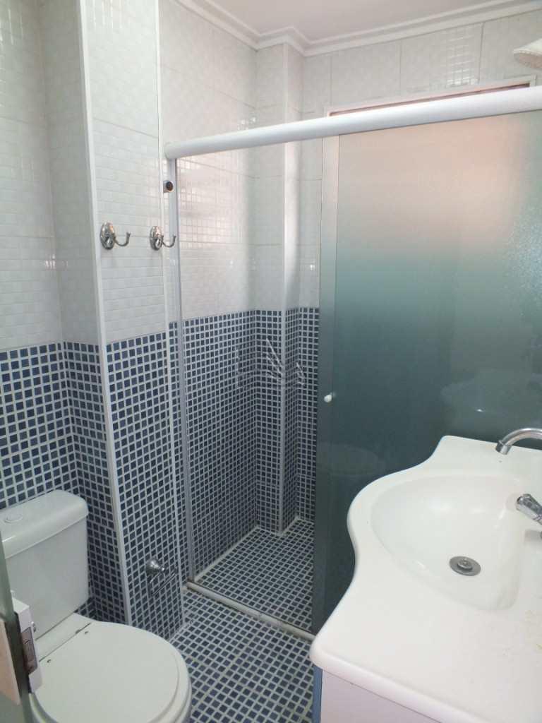 2. banheiro 01