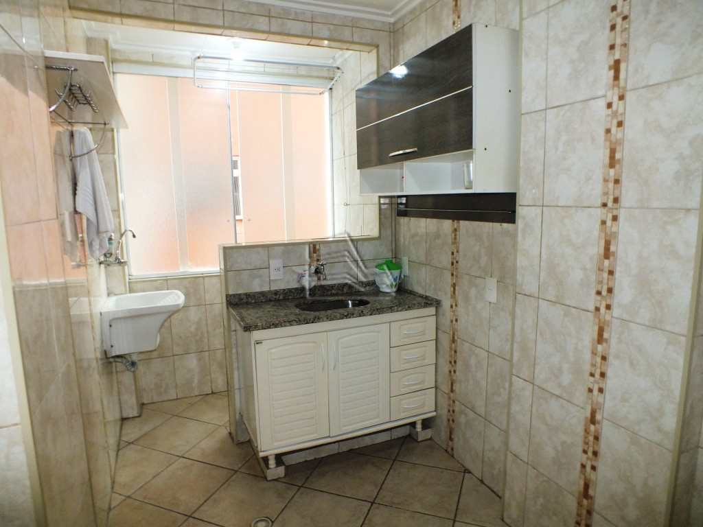 4. cozinha (9)