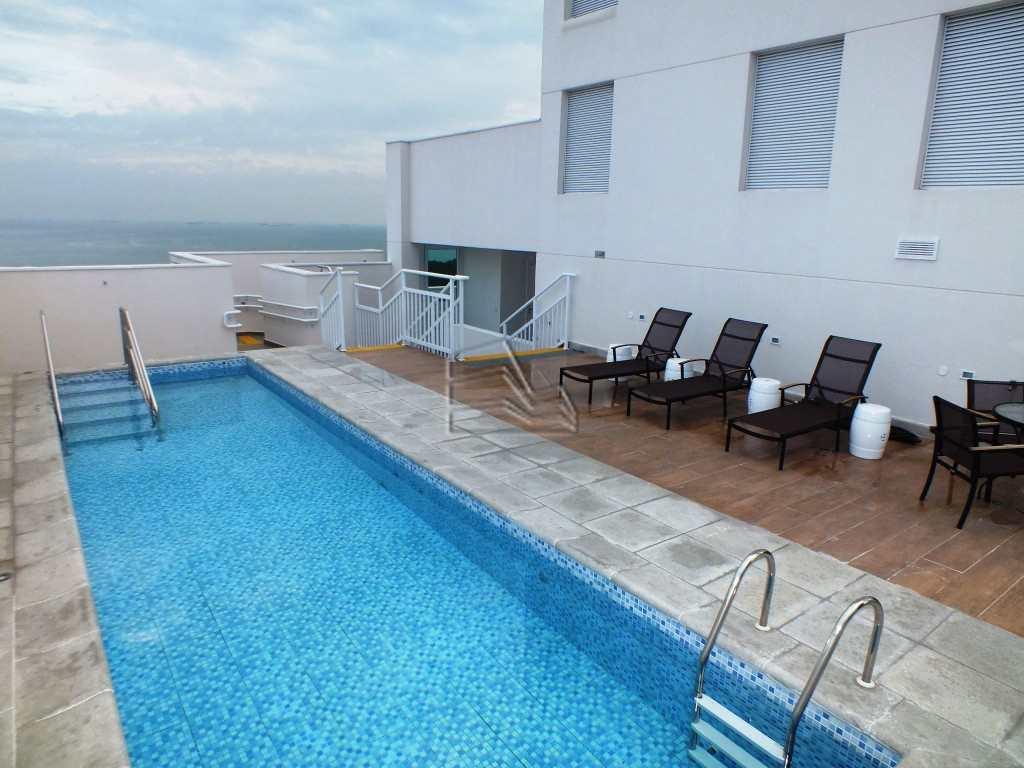 9. piscina4