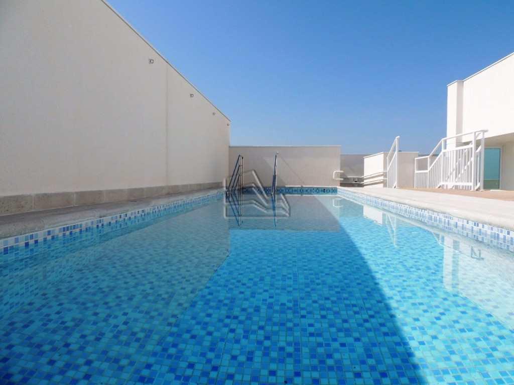 9. piscina