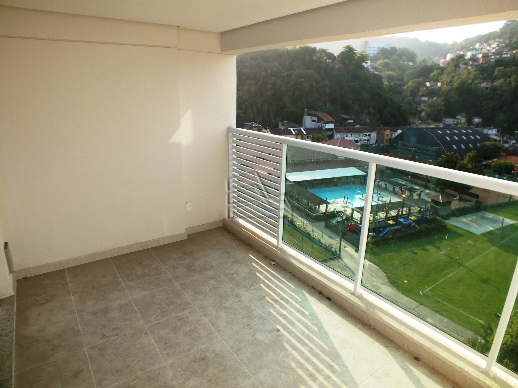 Mirante 2 dorm 66area 07