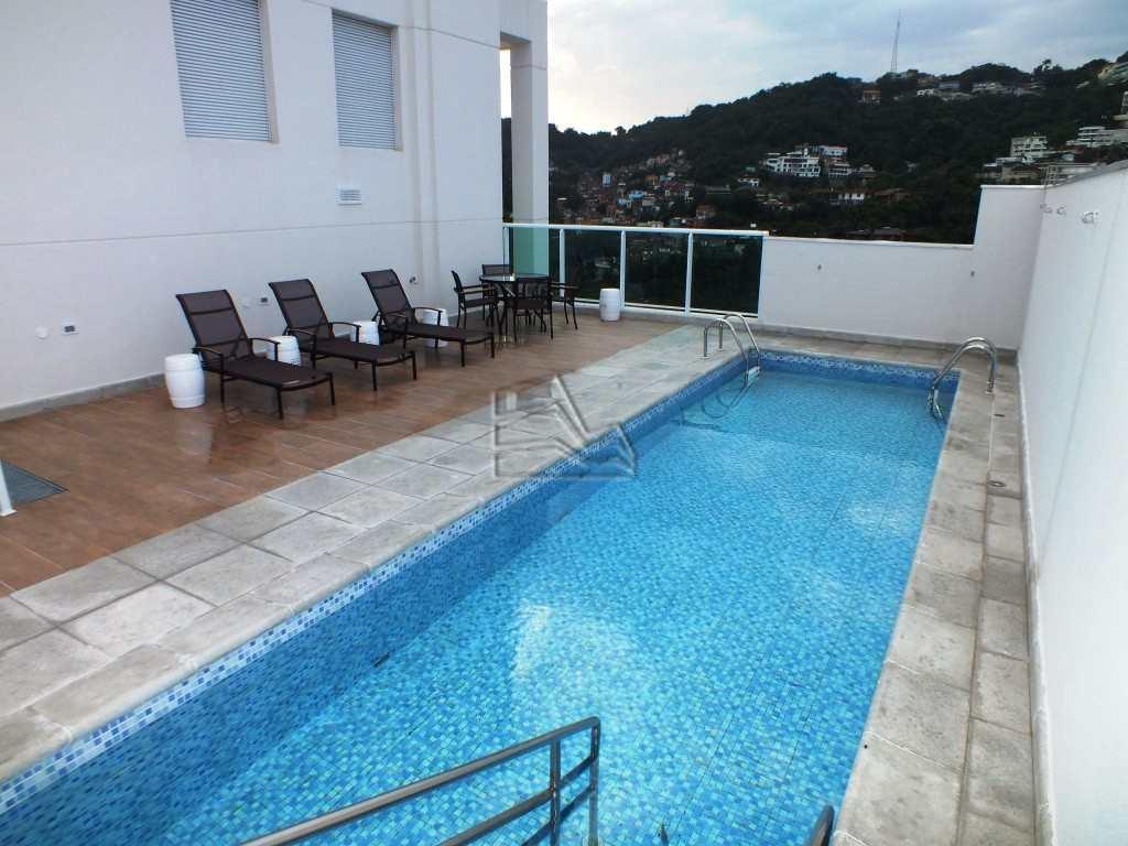 9. piscina2