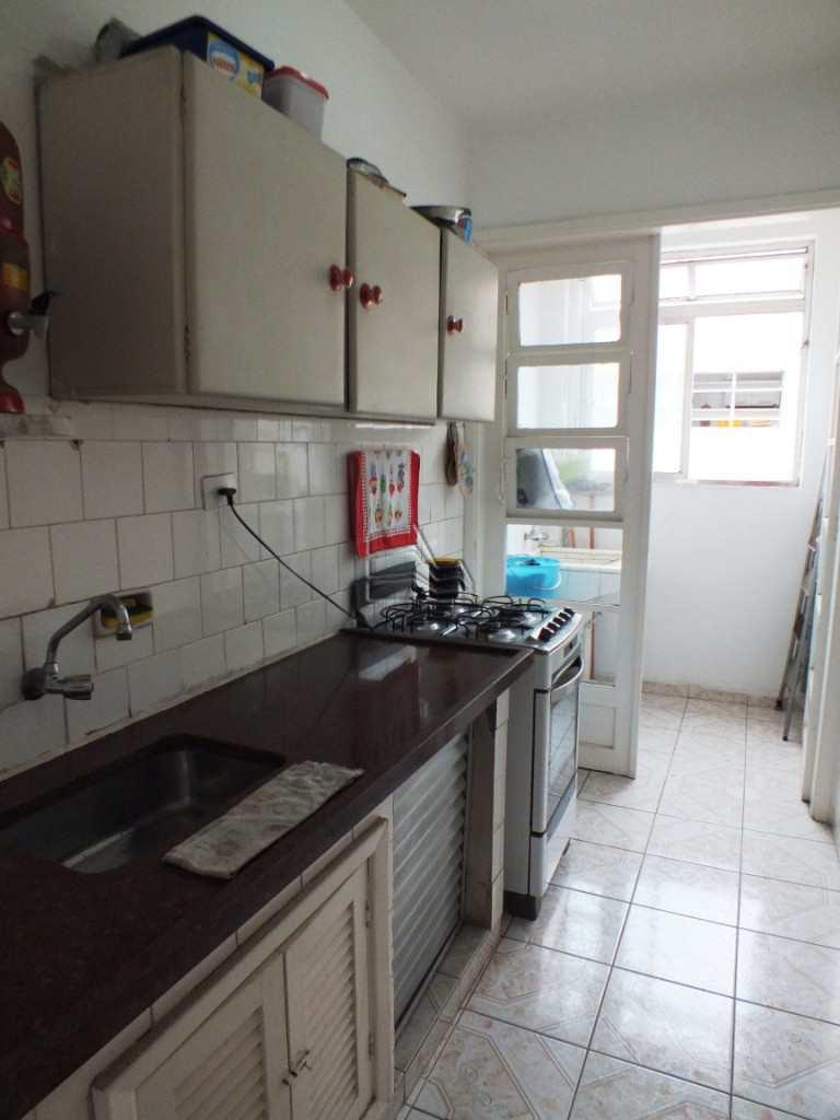 3. cozinha  2