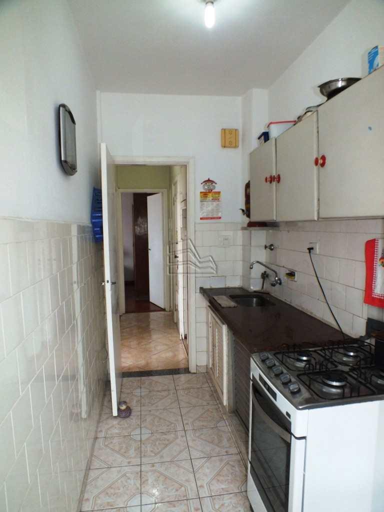 3. cozinha  4
