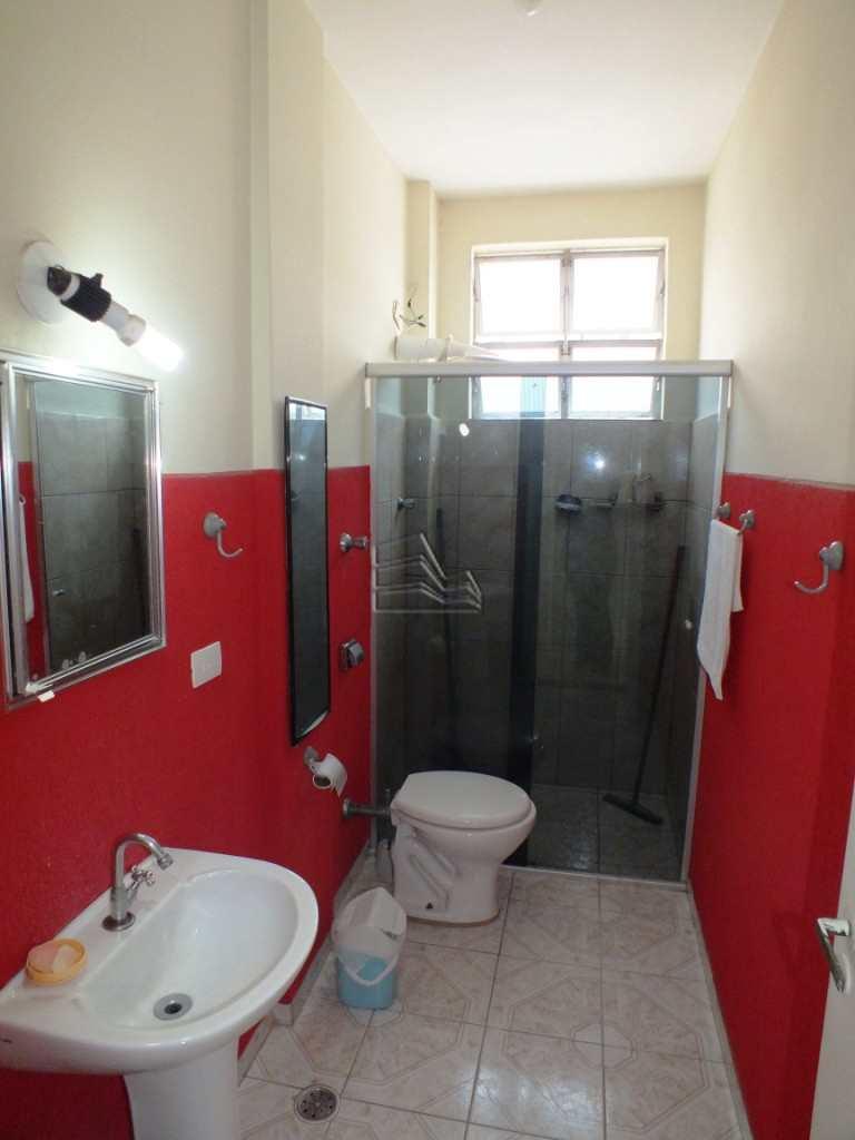 5. banheiro 1