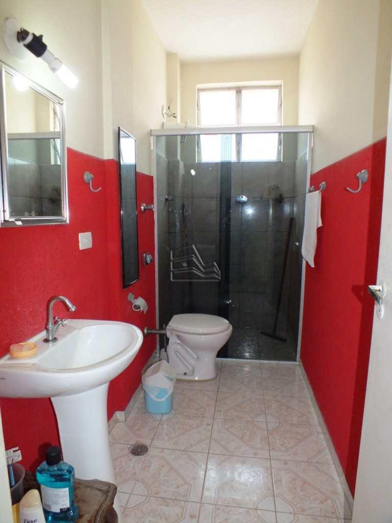 5. banheiro 3