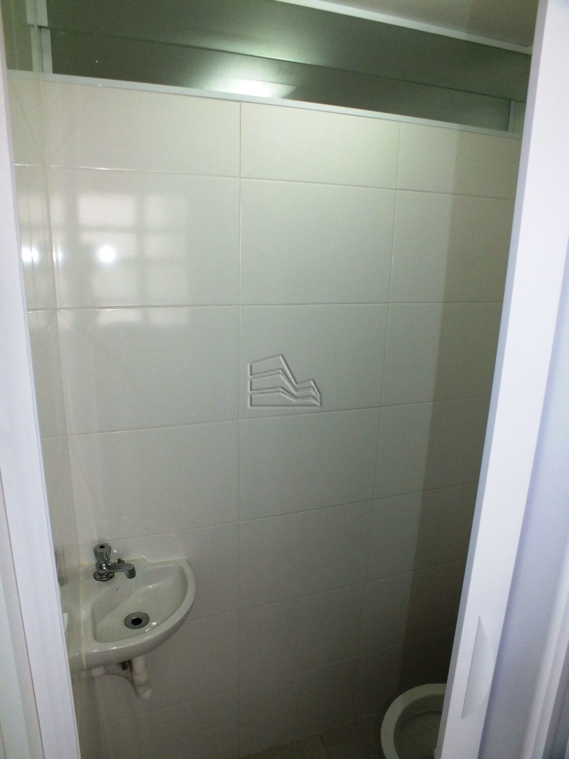 8. wc servico3