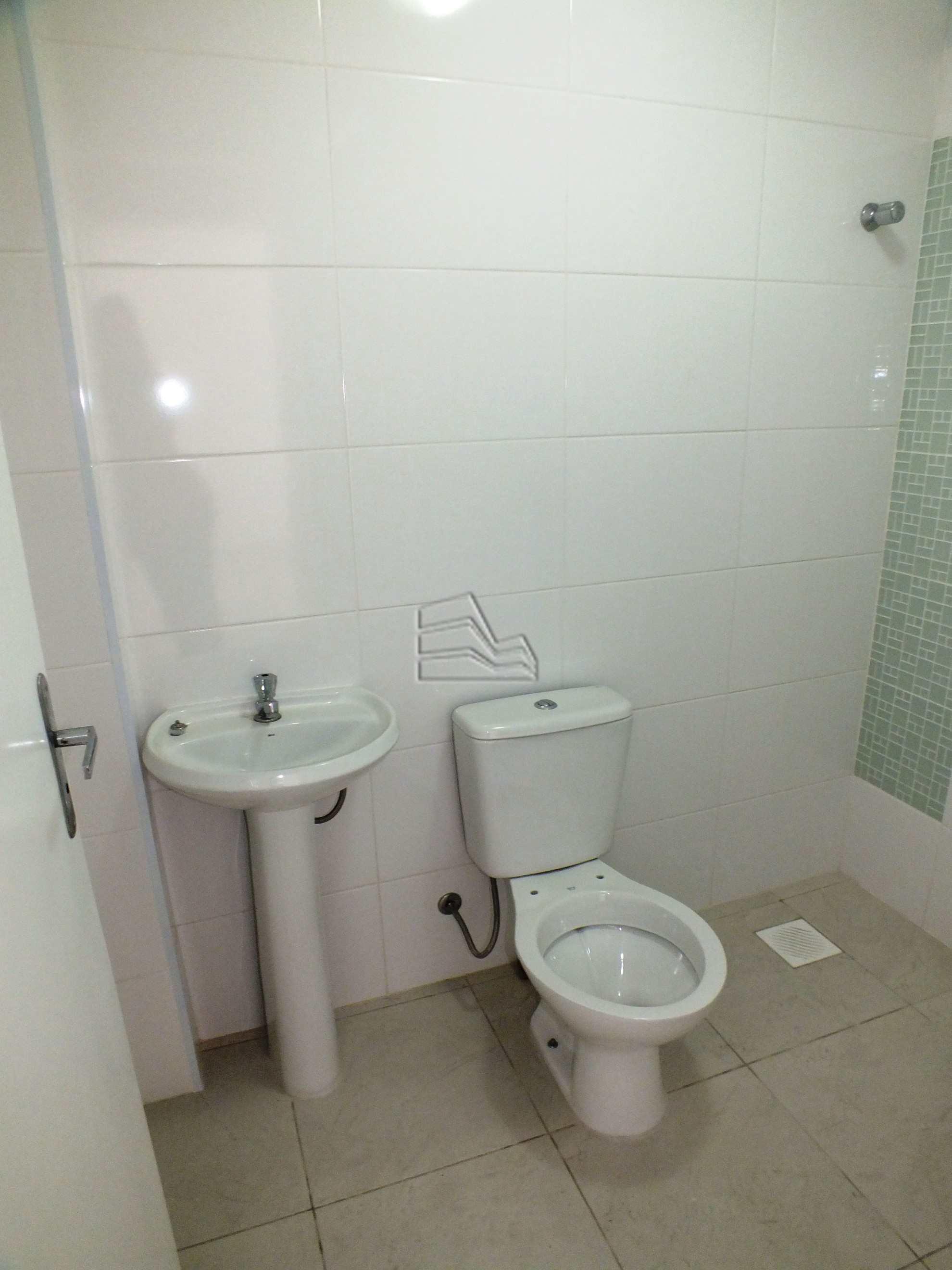 5. banheiro social 1