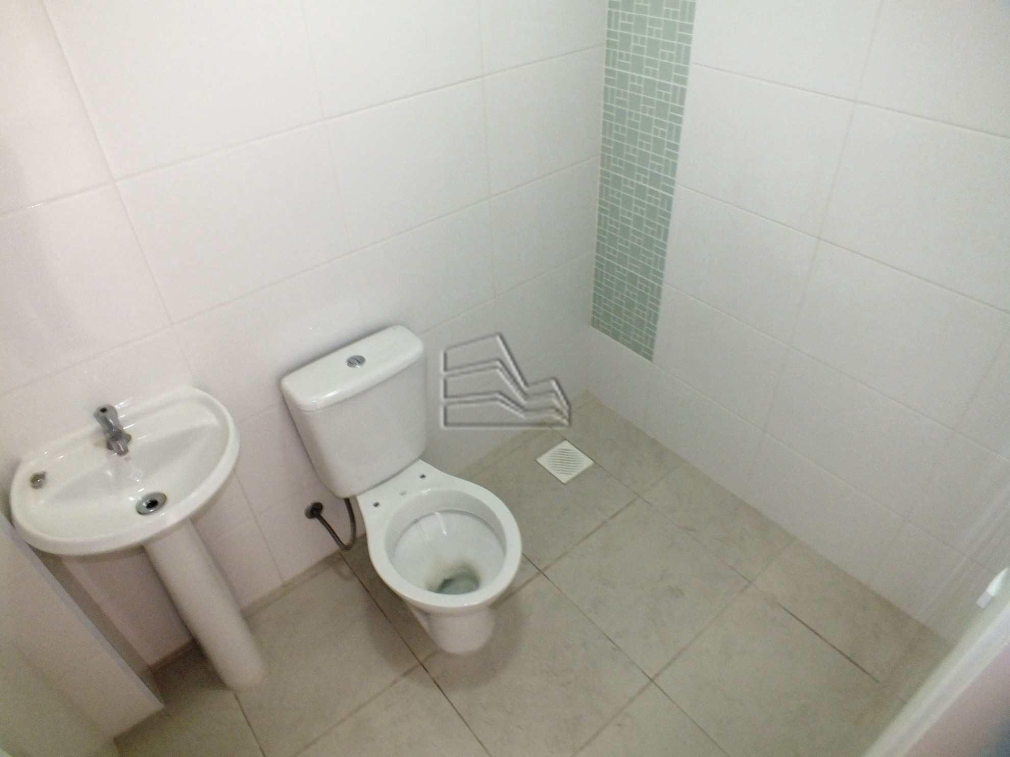 5. banheiro social 2