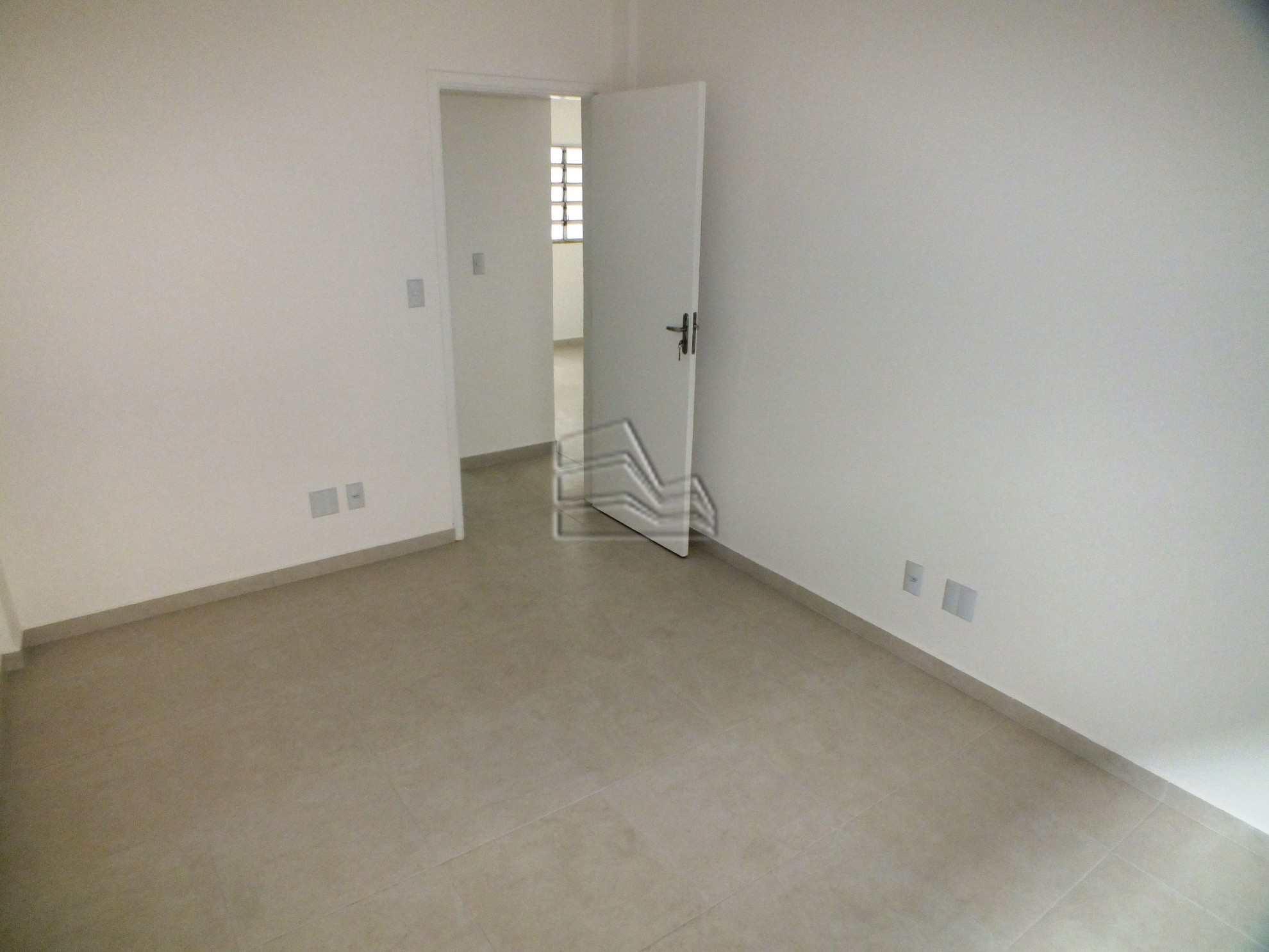 4. quarto B 2
