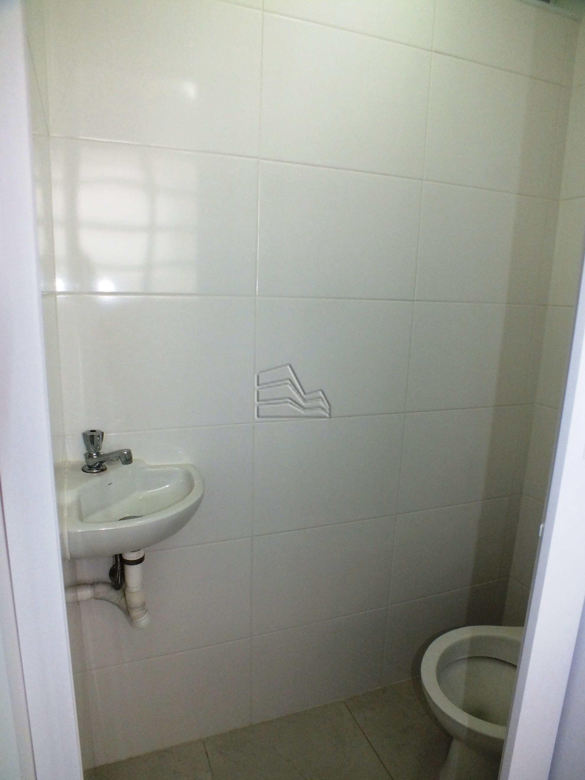 8. wc servico1