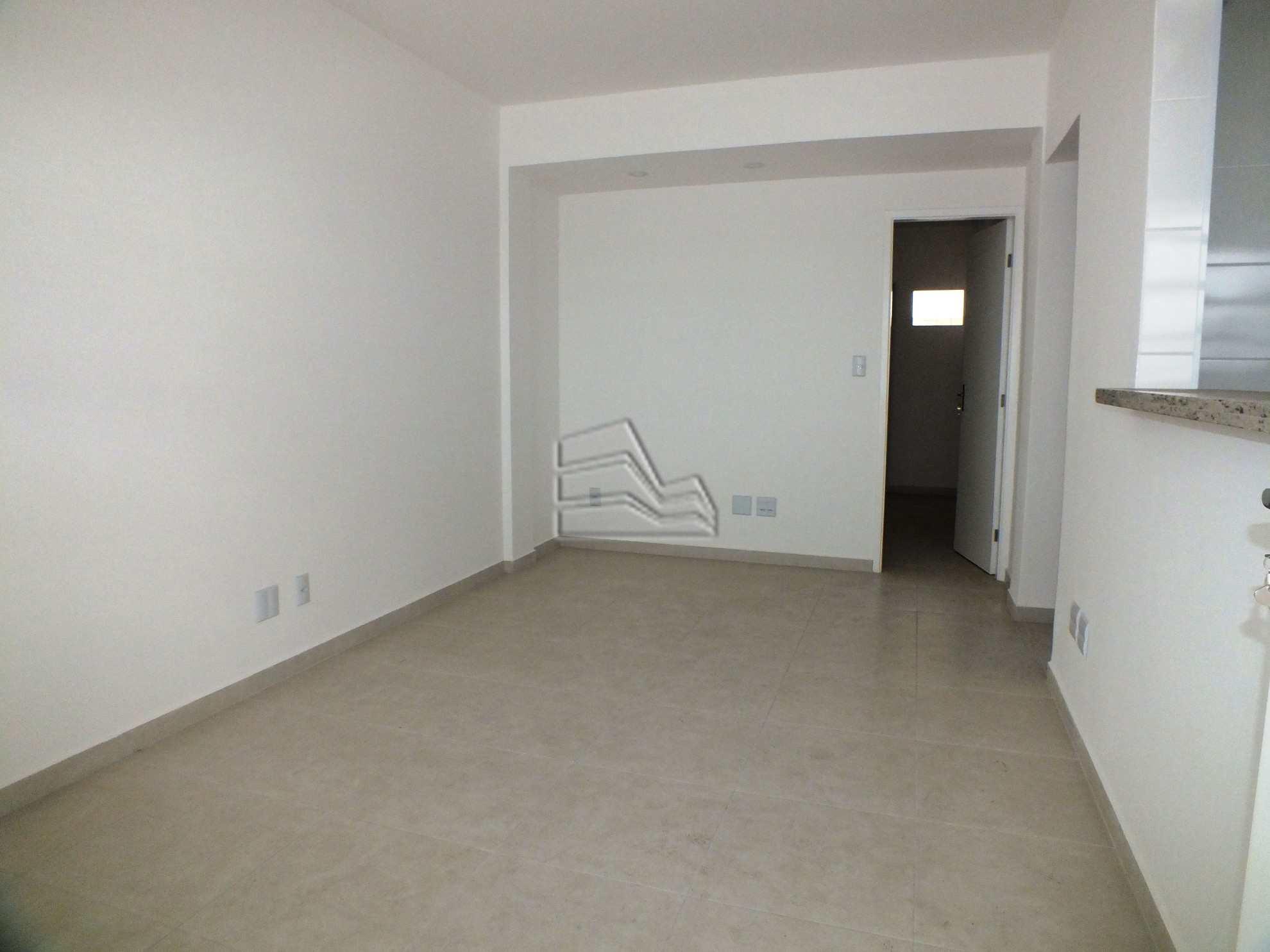 1. sala 1