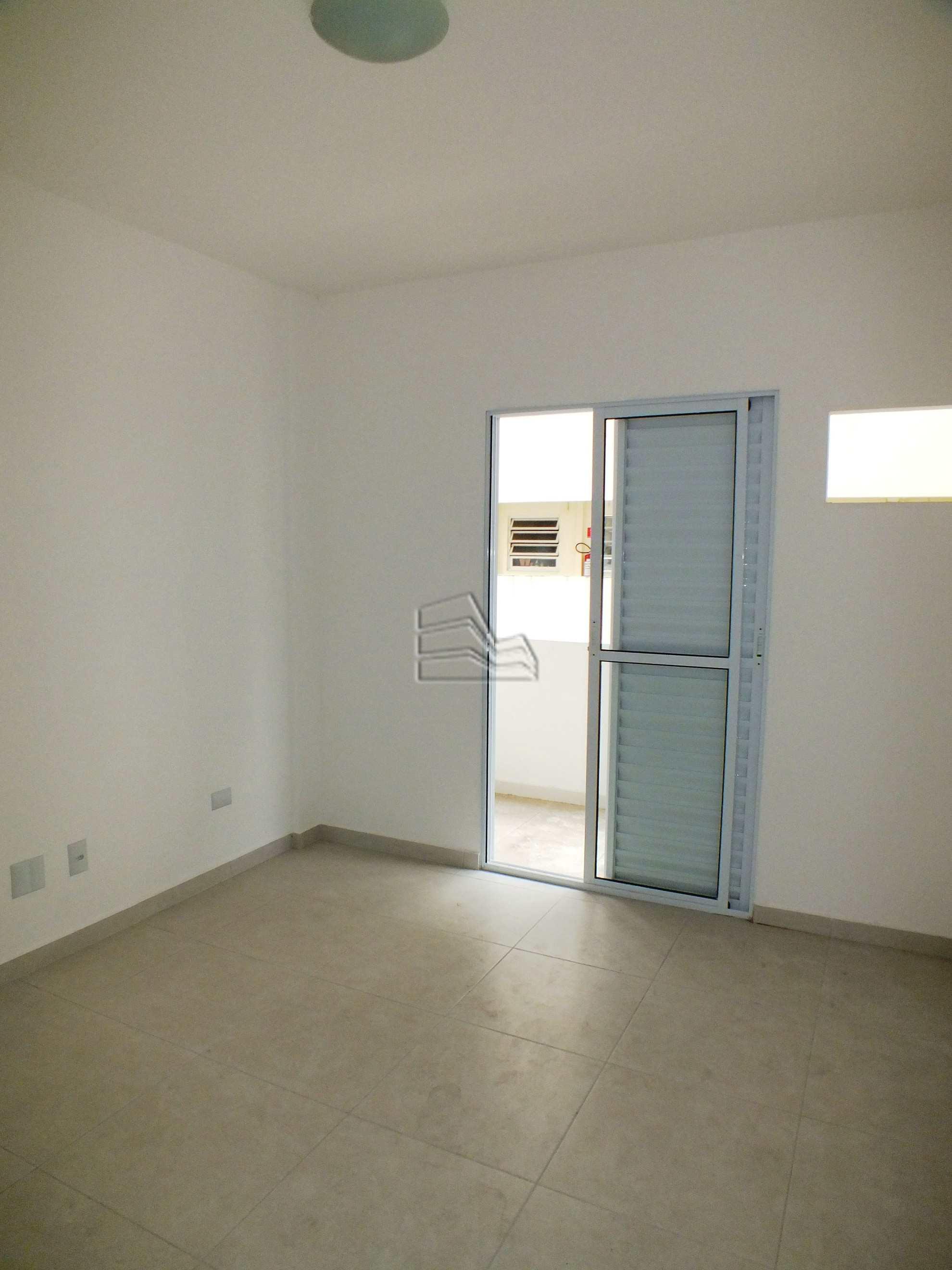 2. quarto A1