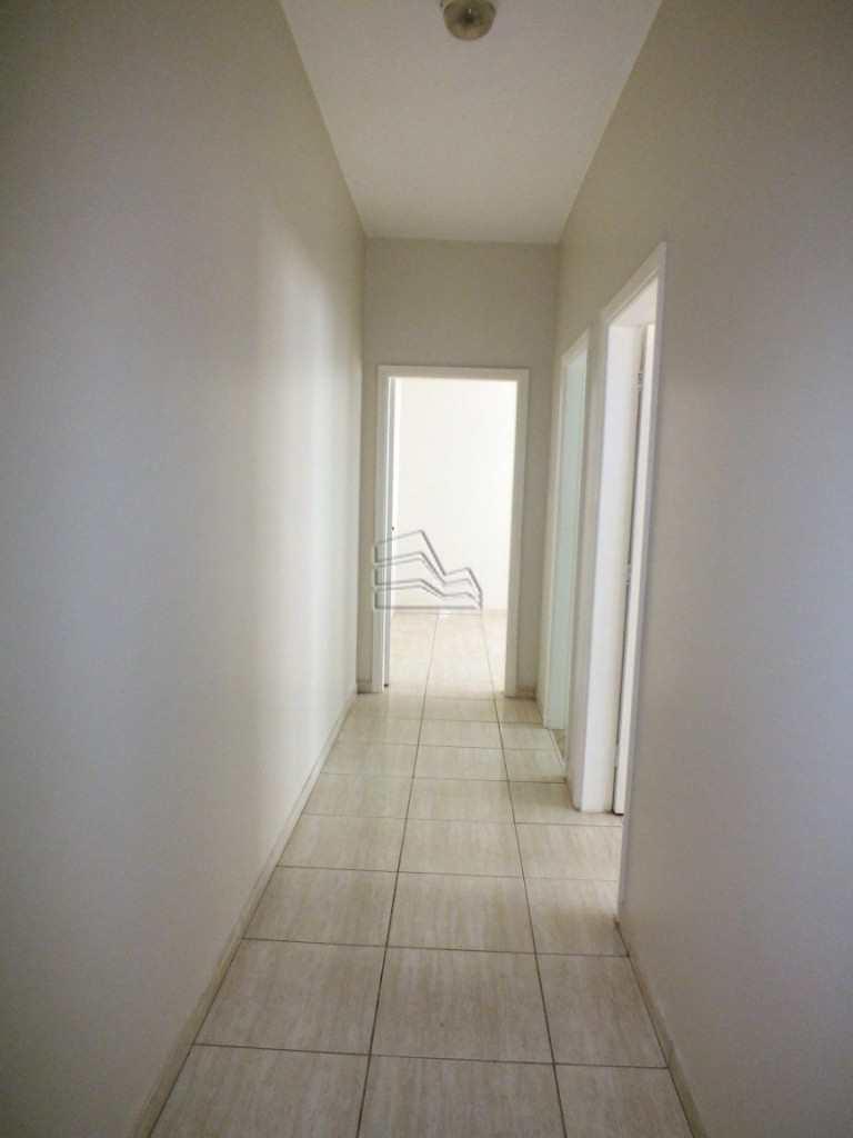 4. corredor3