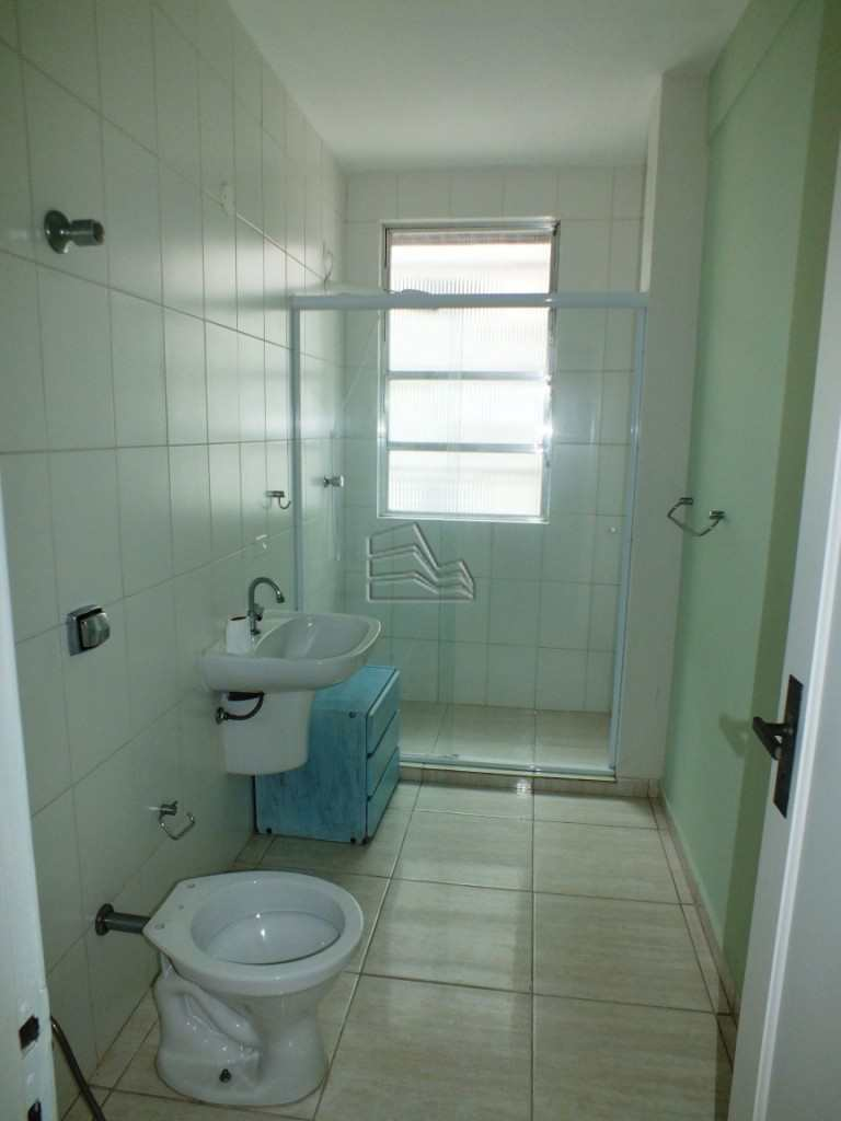 7. banheiro1