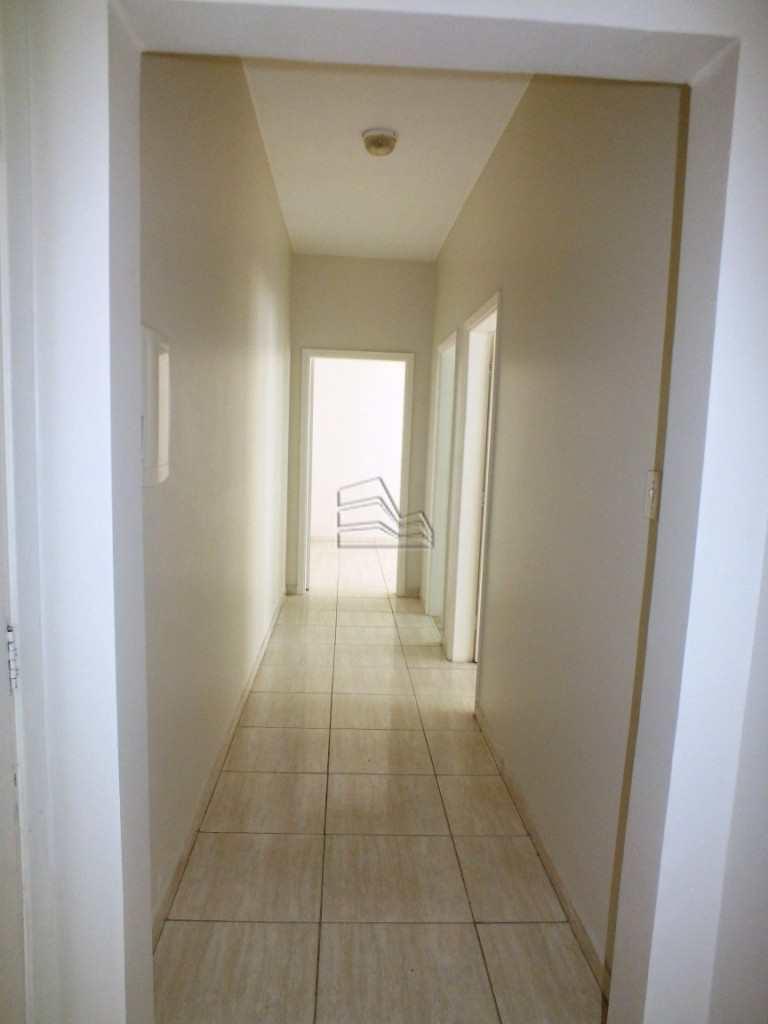 4. corredor2