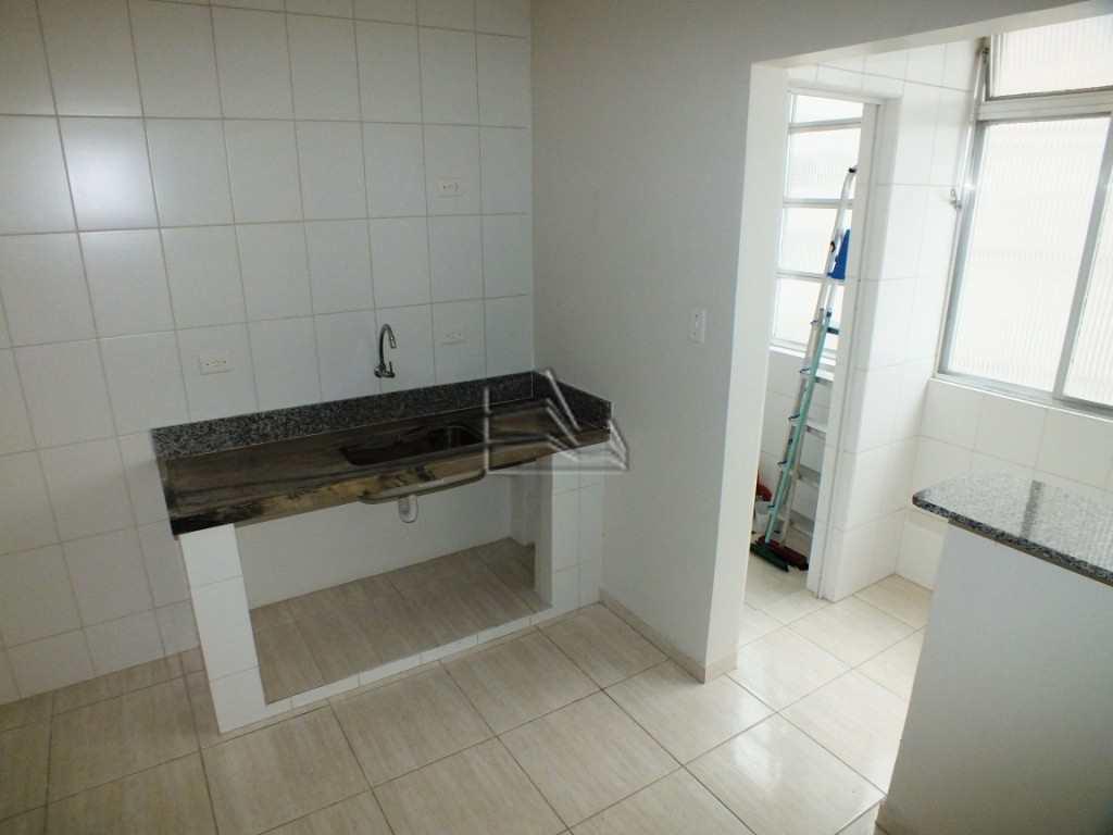 3. cozinha 3
