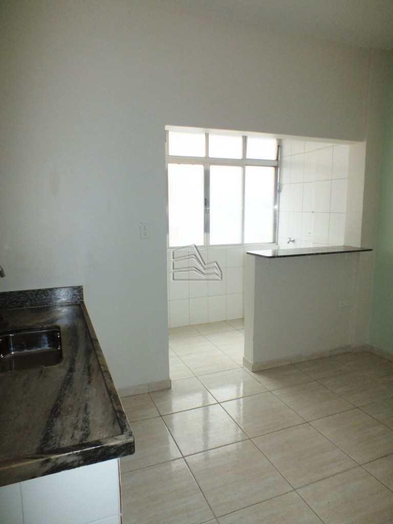 3. cozinha 6
