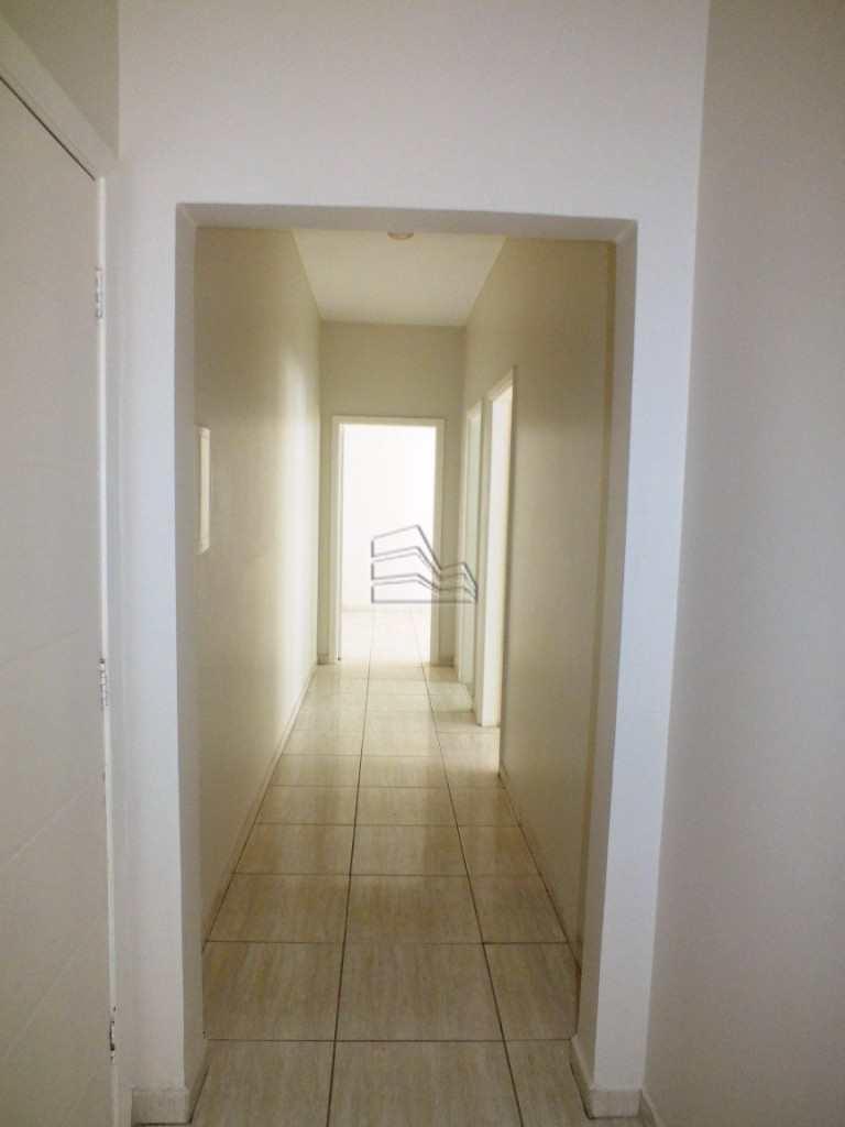 4. corredor1