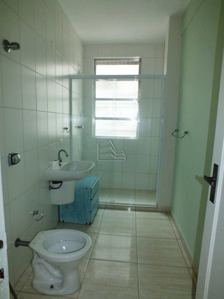 7. banheiro2