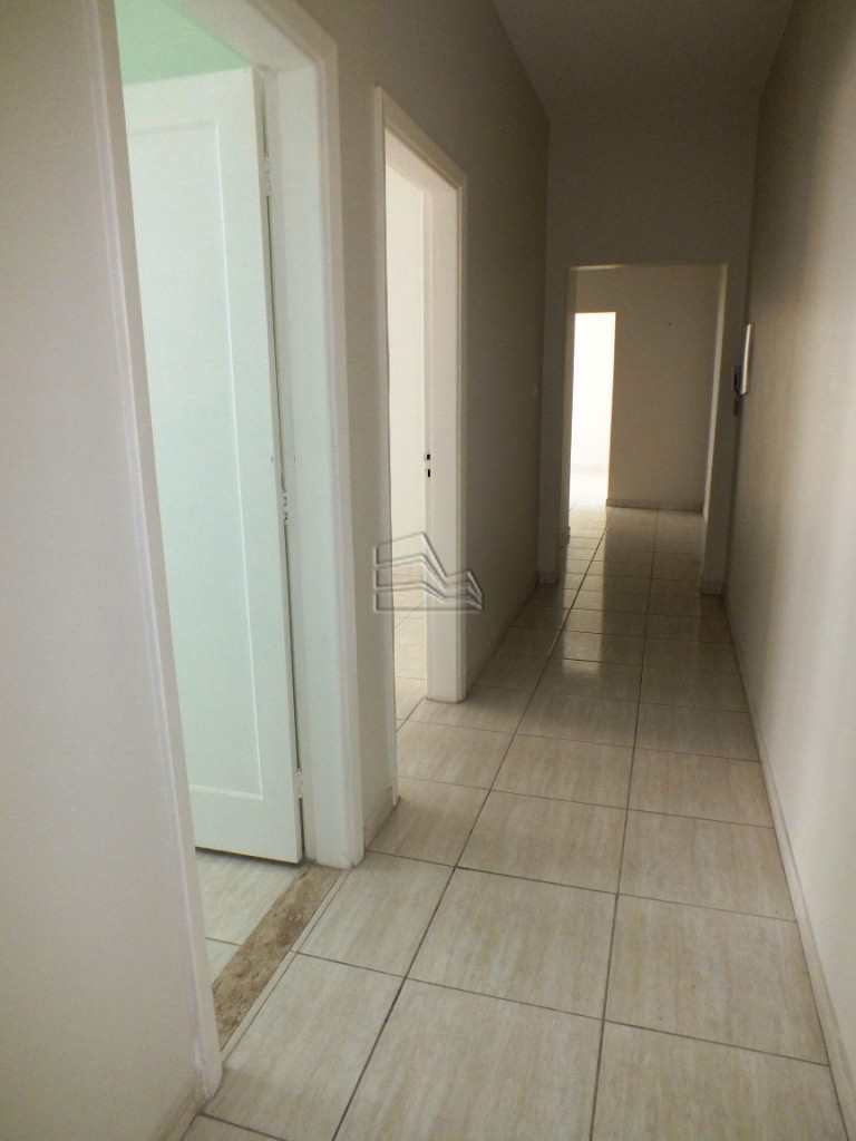 9. corredor