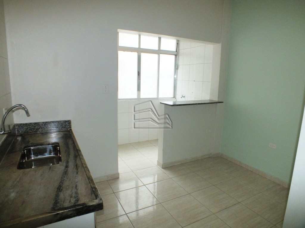 3. cozinha 1