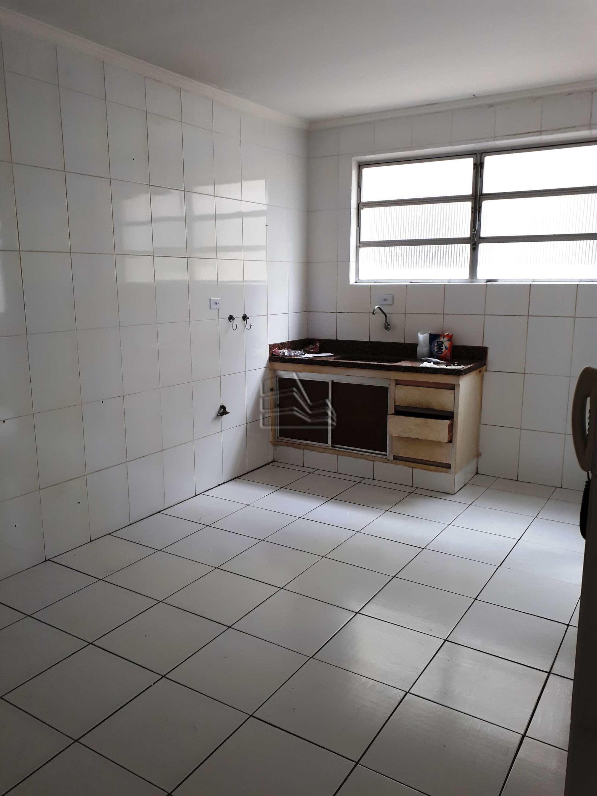 2. cozinha 2