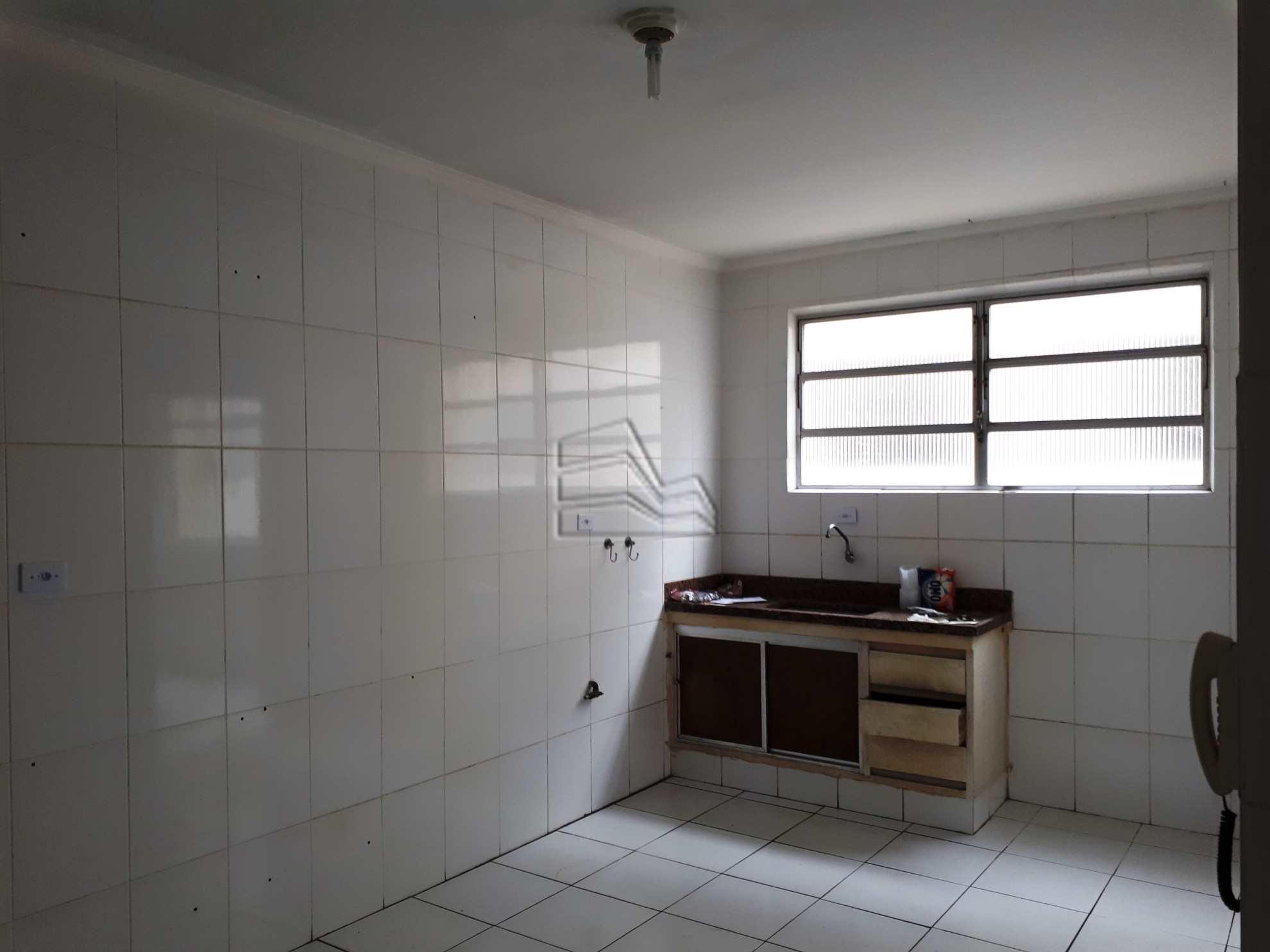 2. cozinha 3