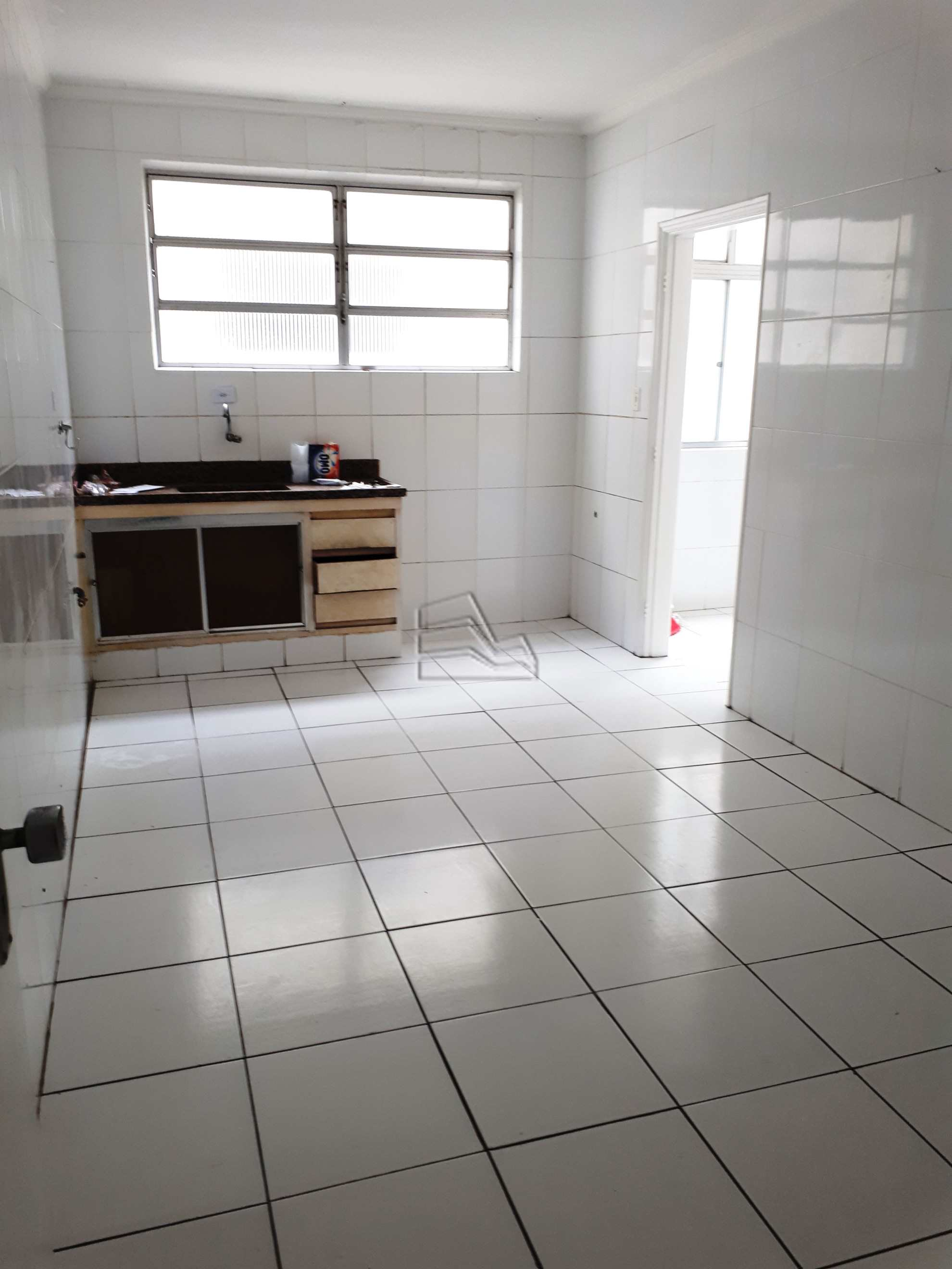 2. cozinha 1
