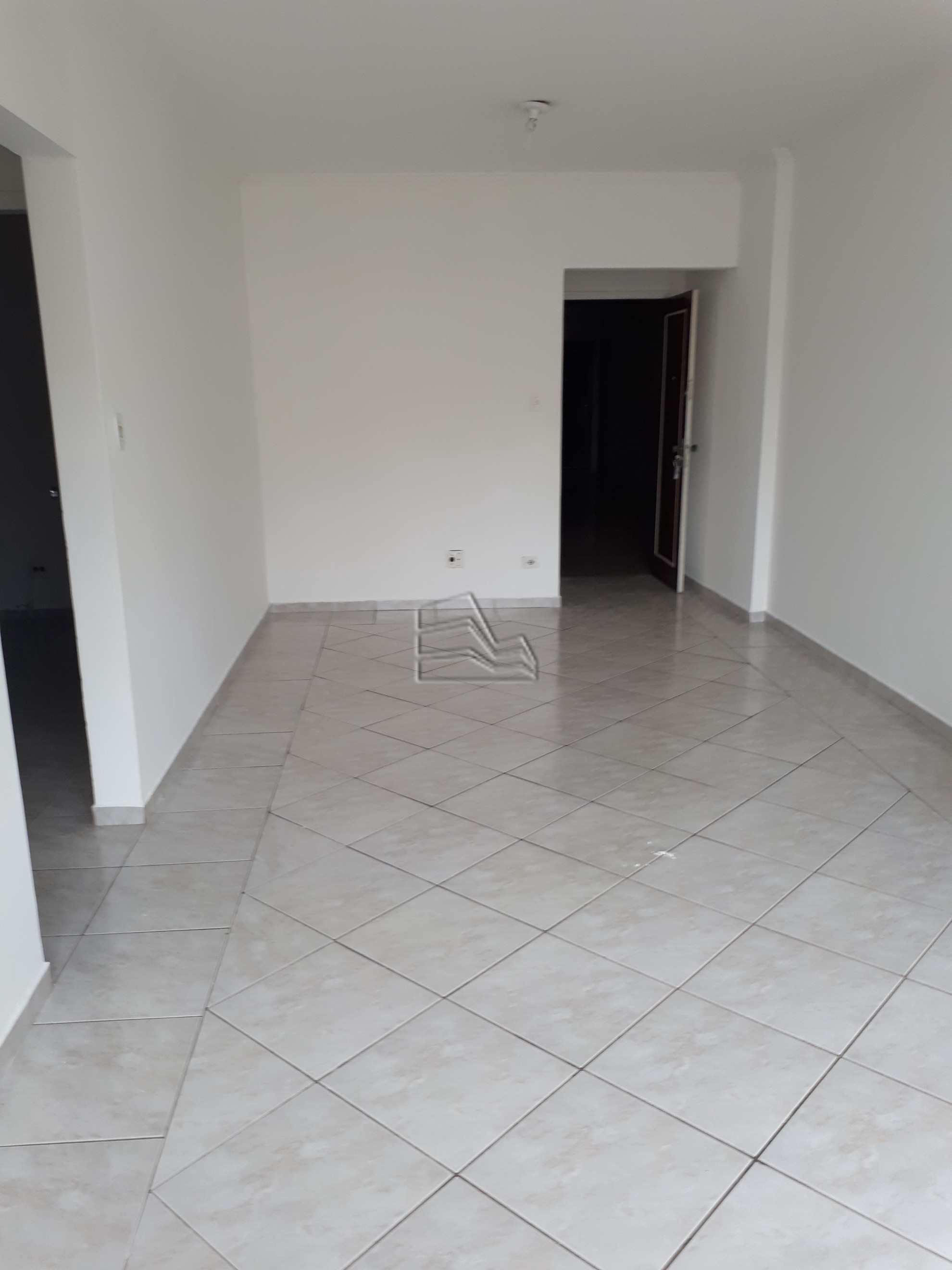1. sala (3)