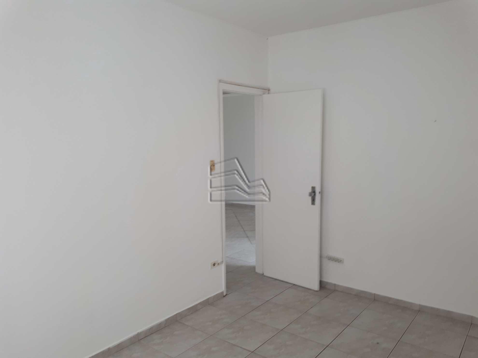 7. quarto B 4