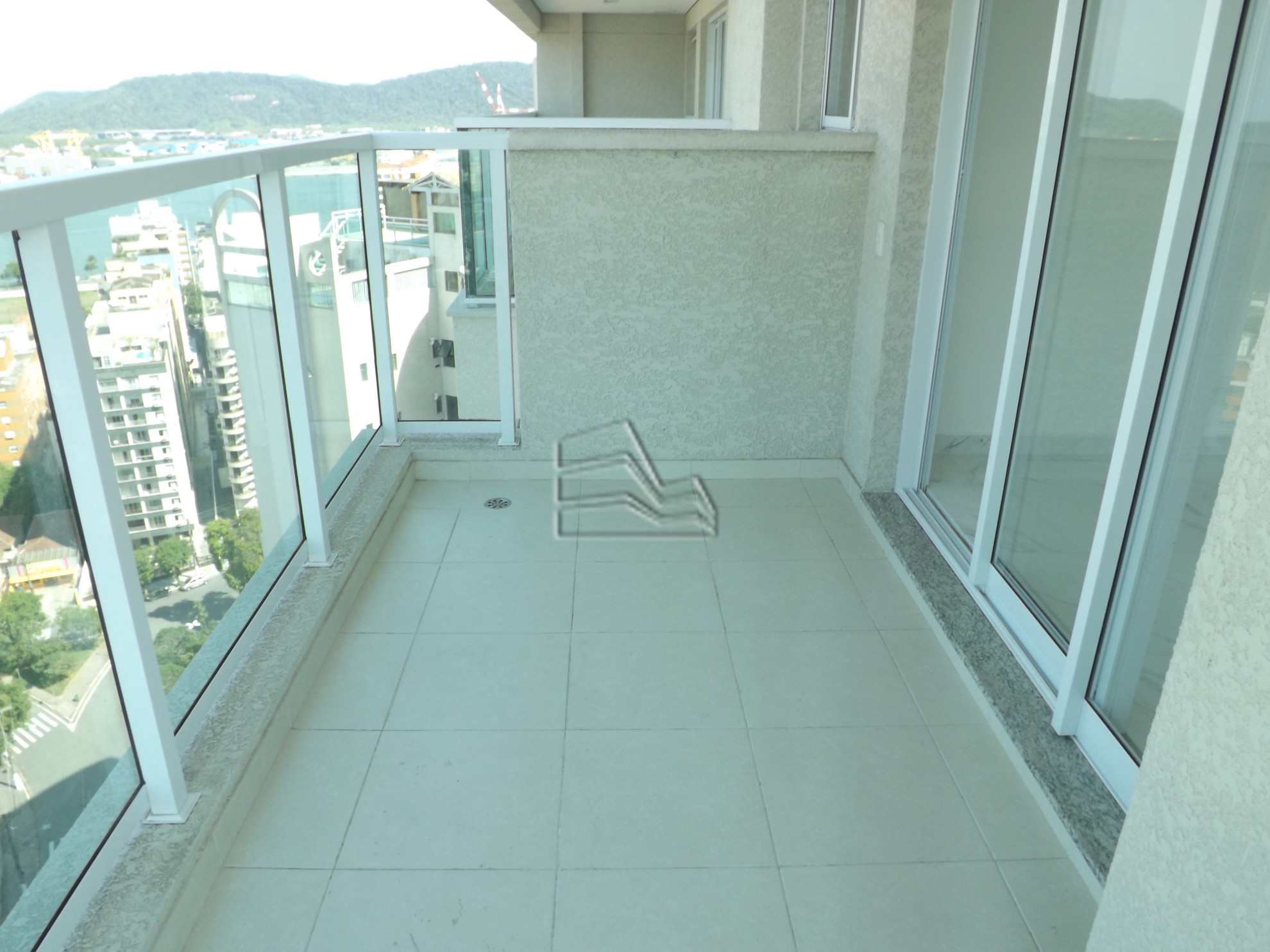 2. terraços (2)