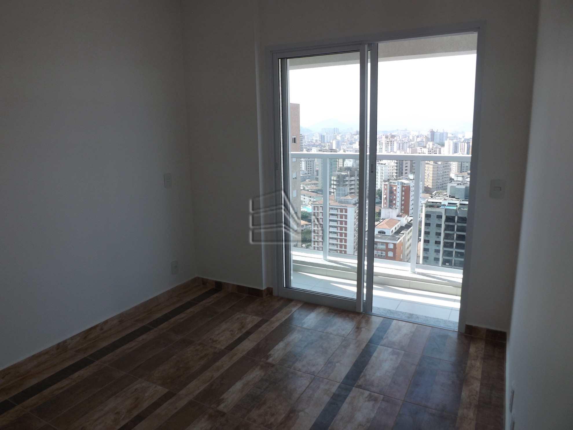 5. quarto suite (2)