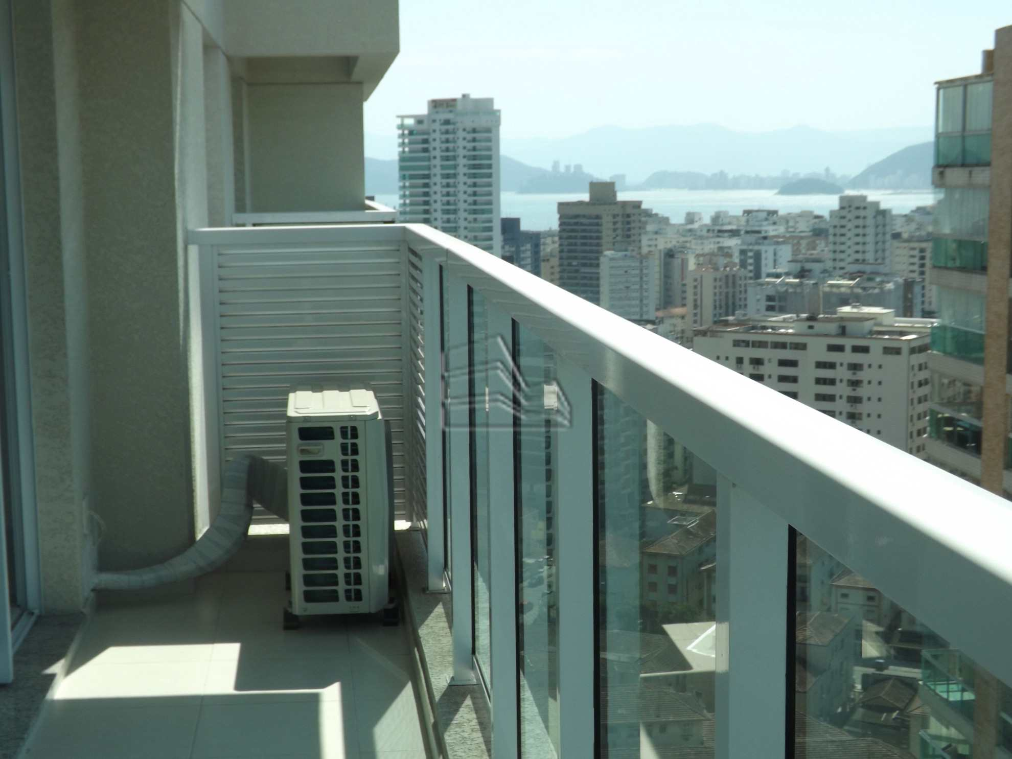2. terraços (1)