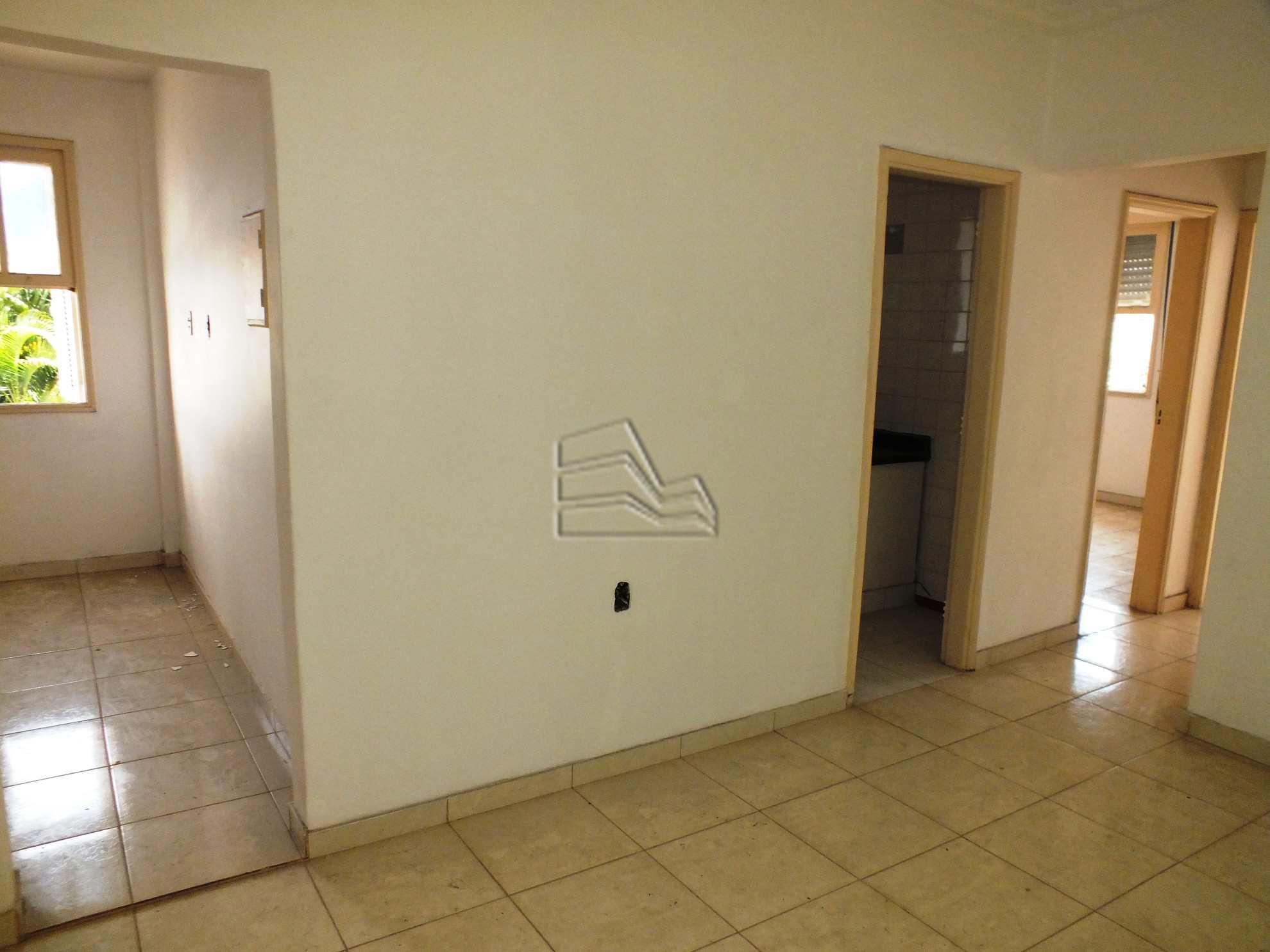 1. sala 4