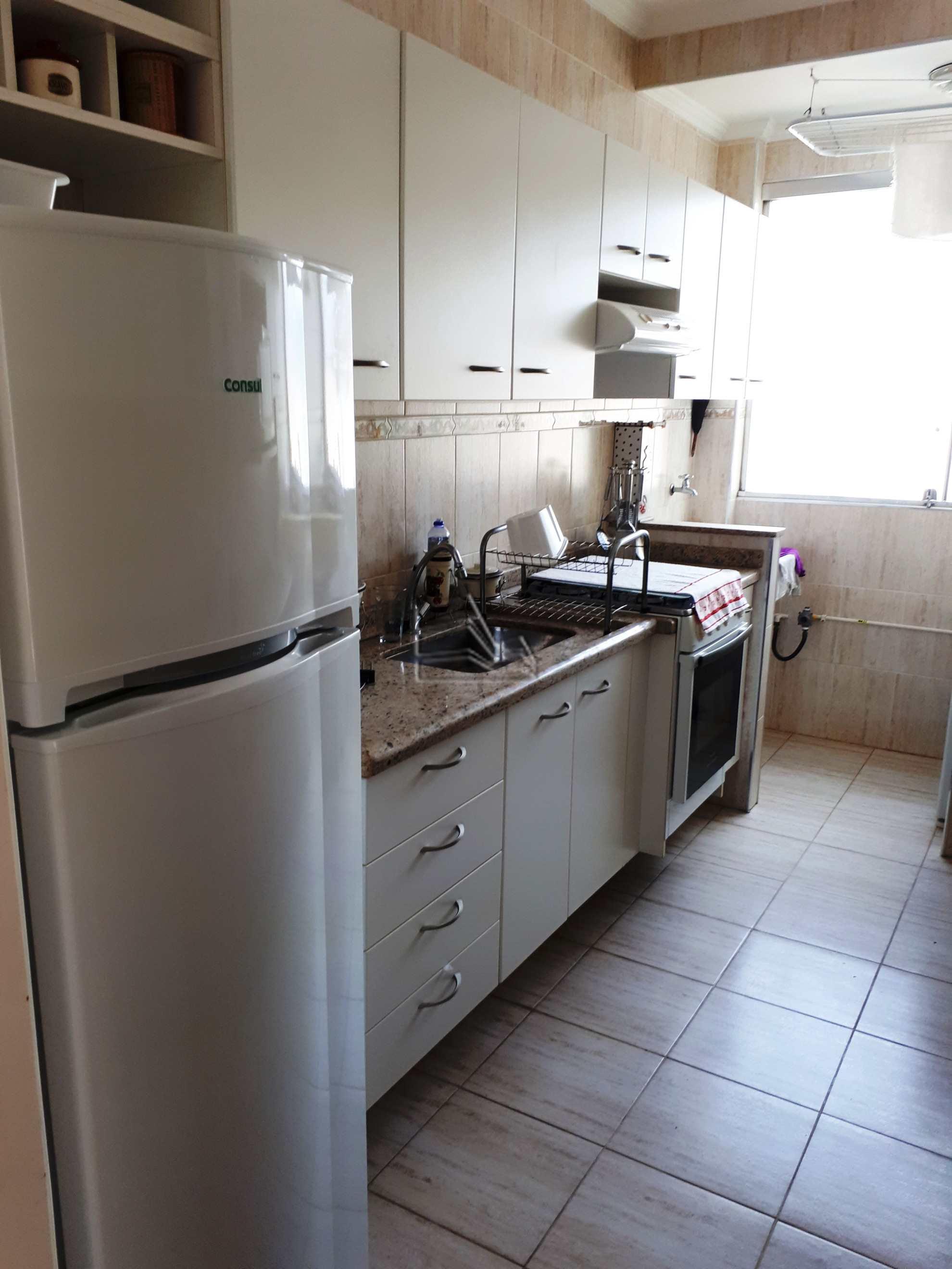 1. cozinha 2