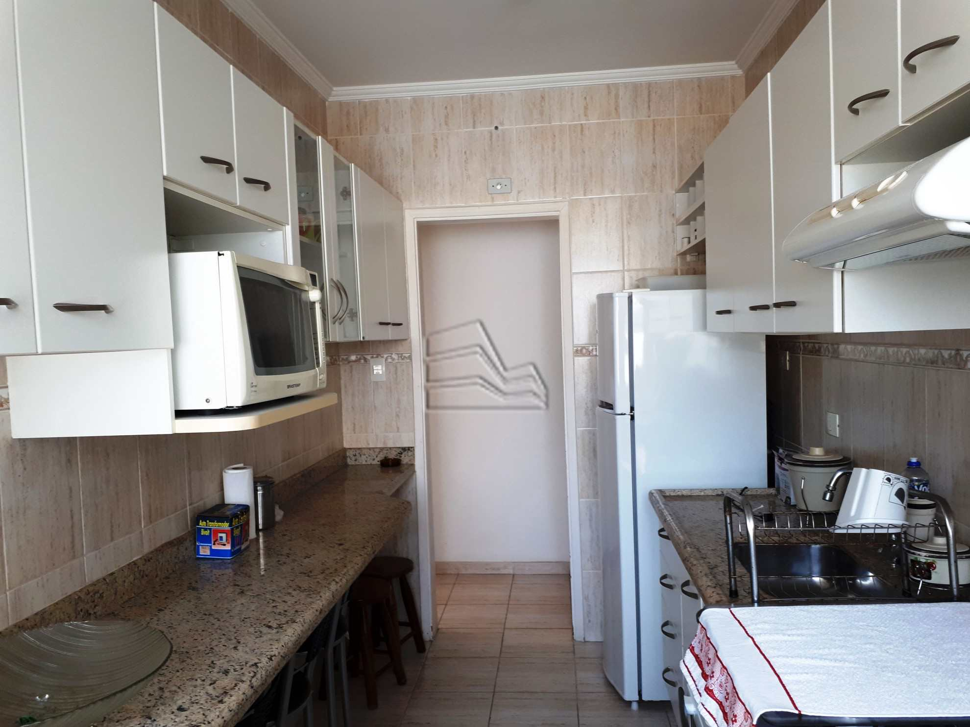 1. cozinha 4