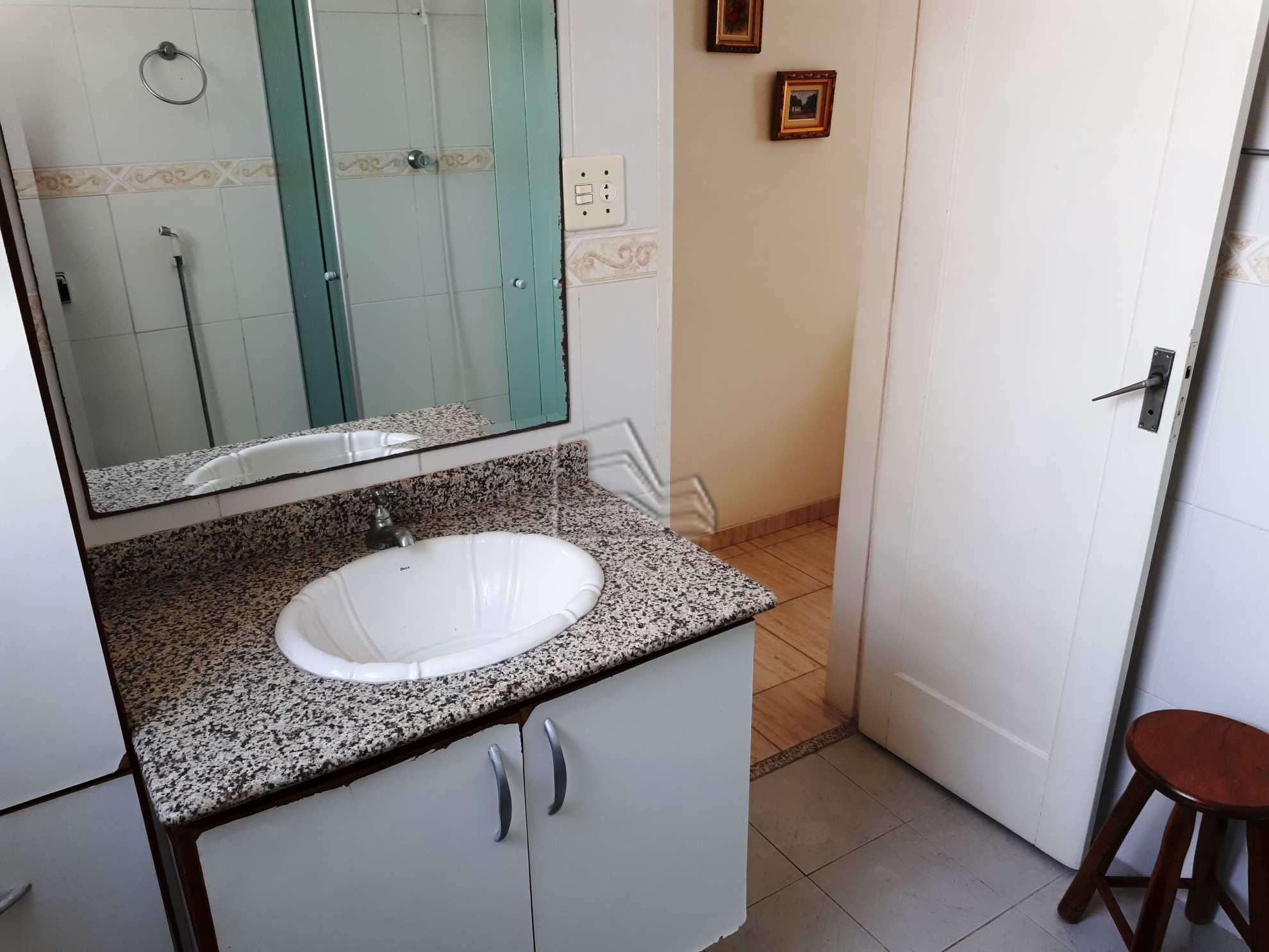 6. banheiro 3