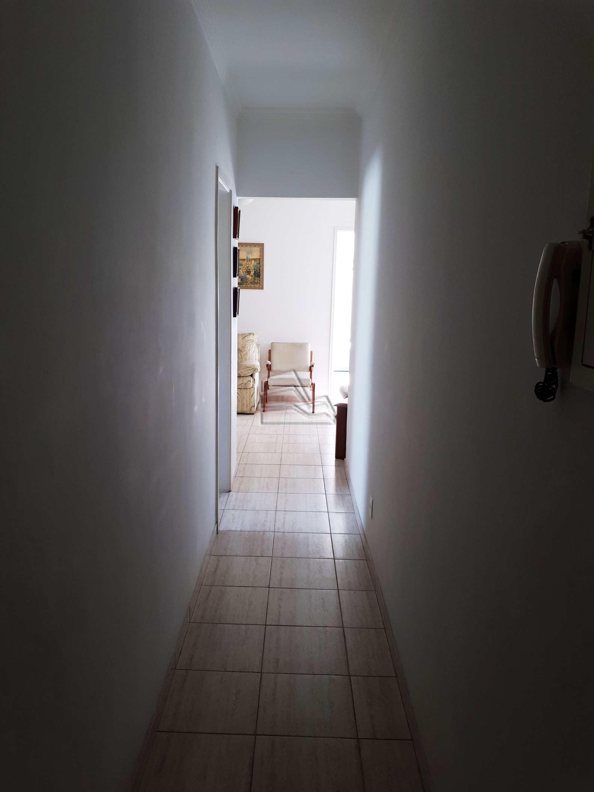 2. entrada