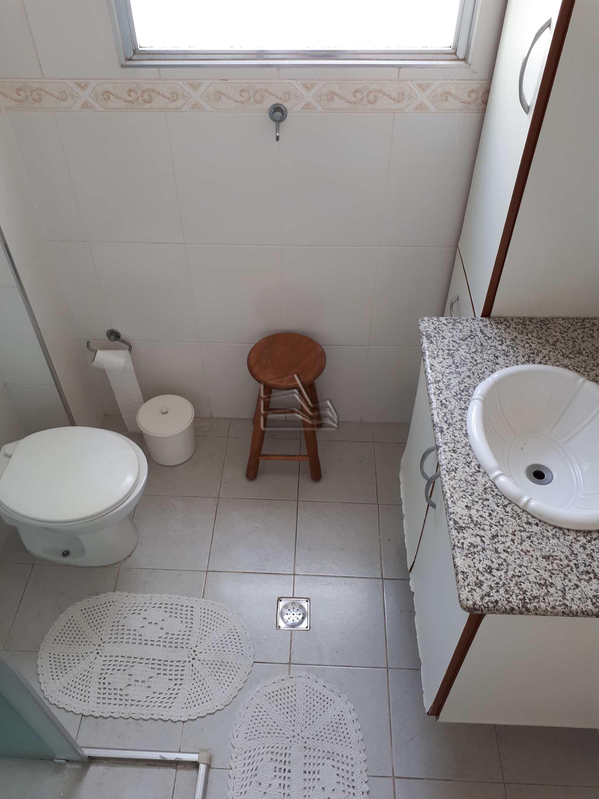 6. banheiro 5