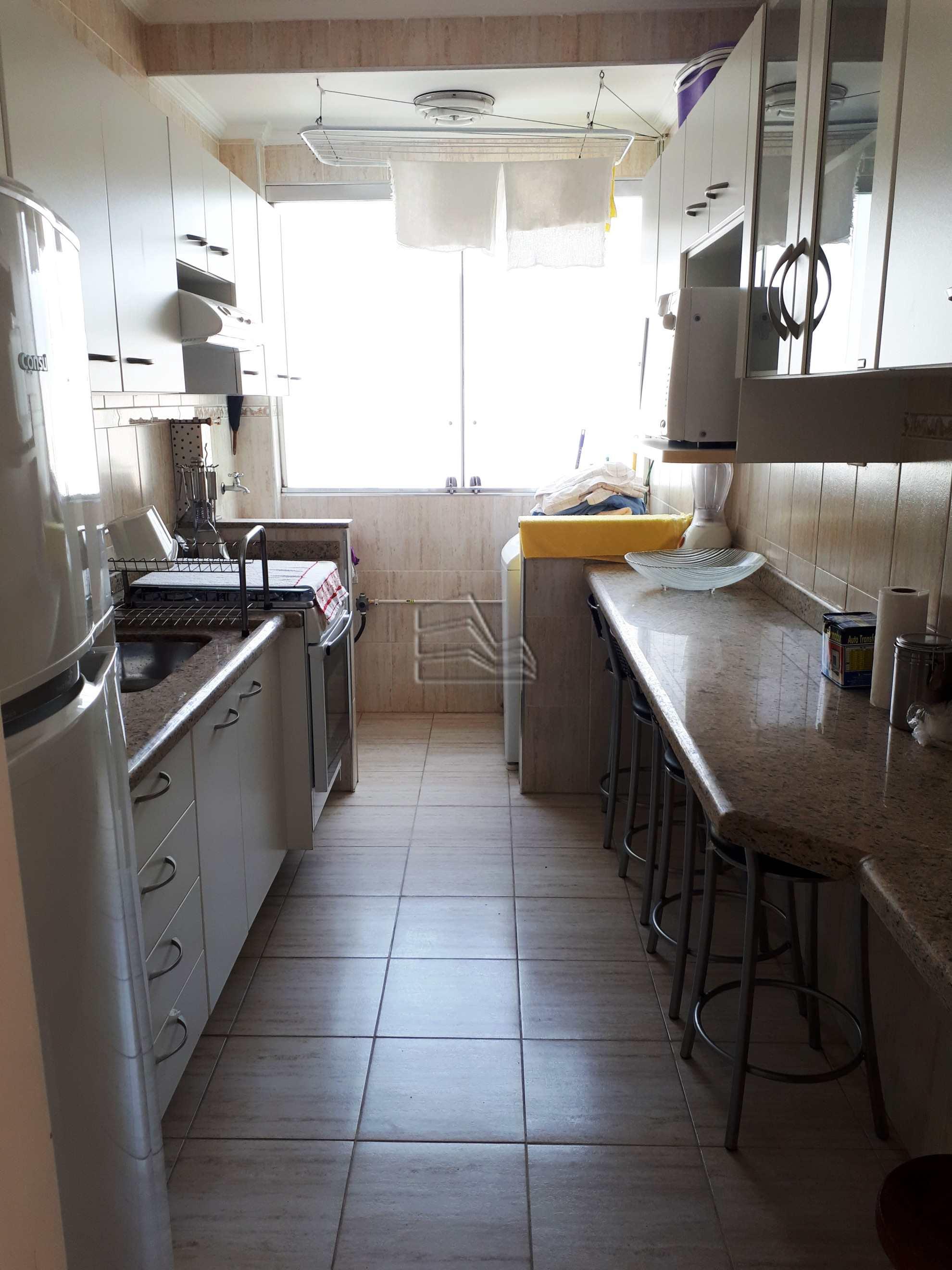 1. cozinha 1