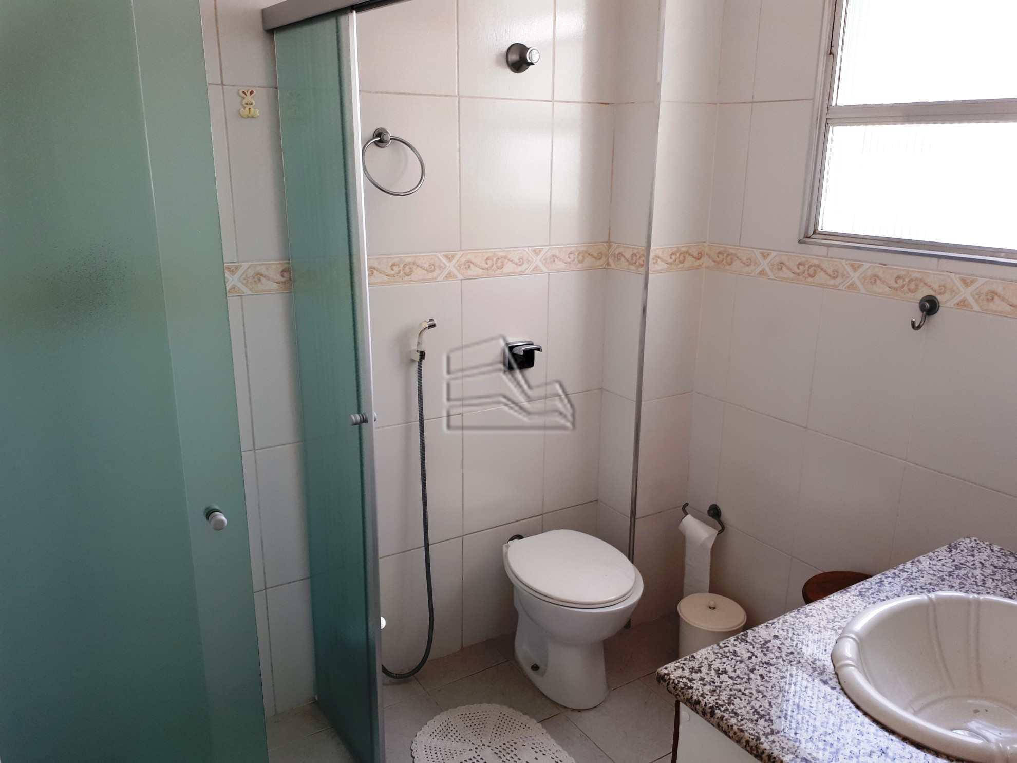 6. banheiro 1