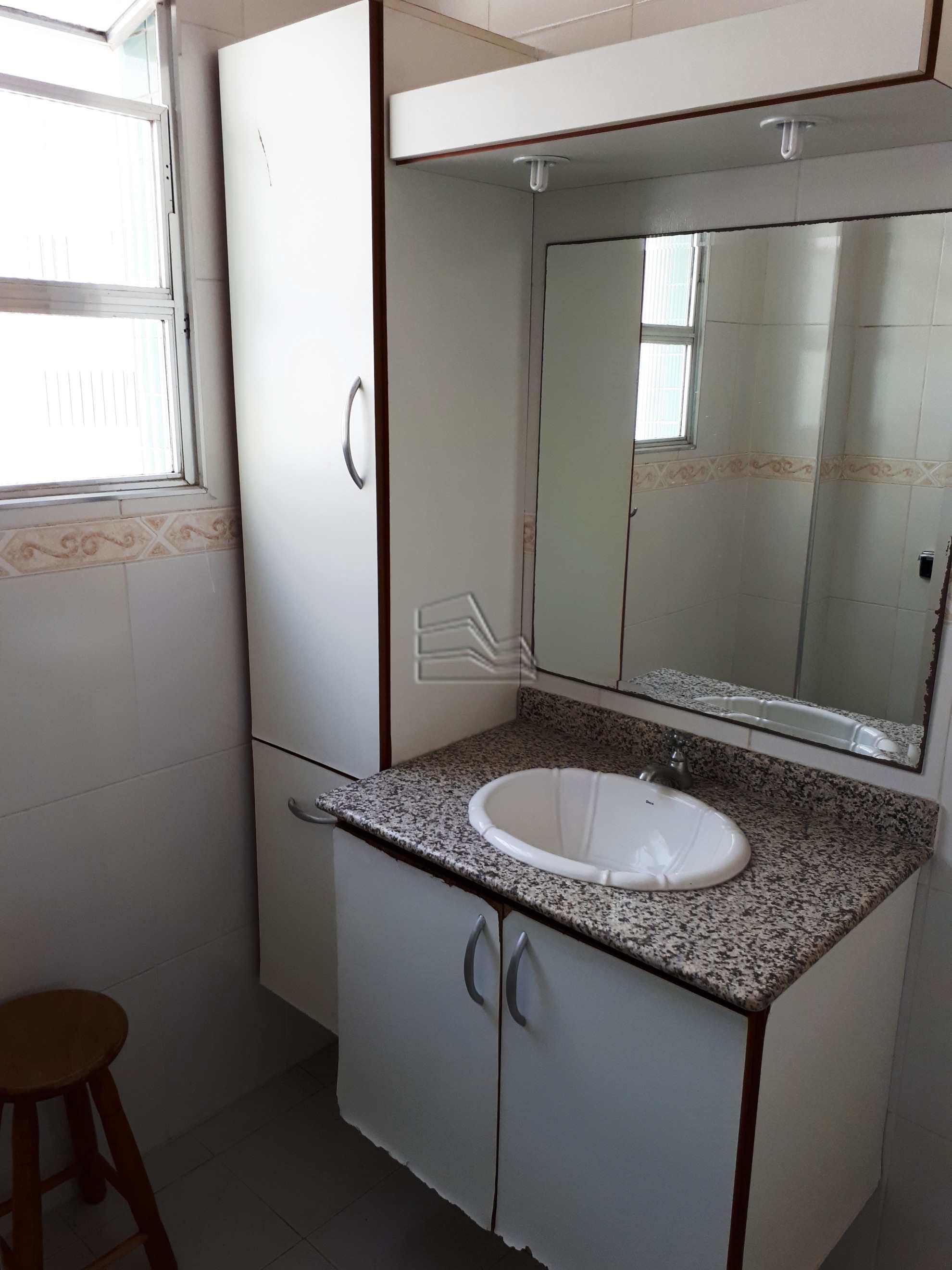 6. banheiro 4