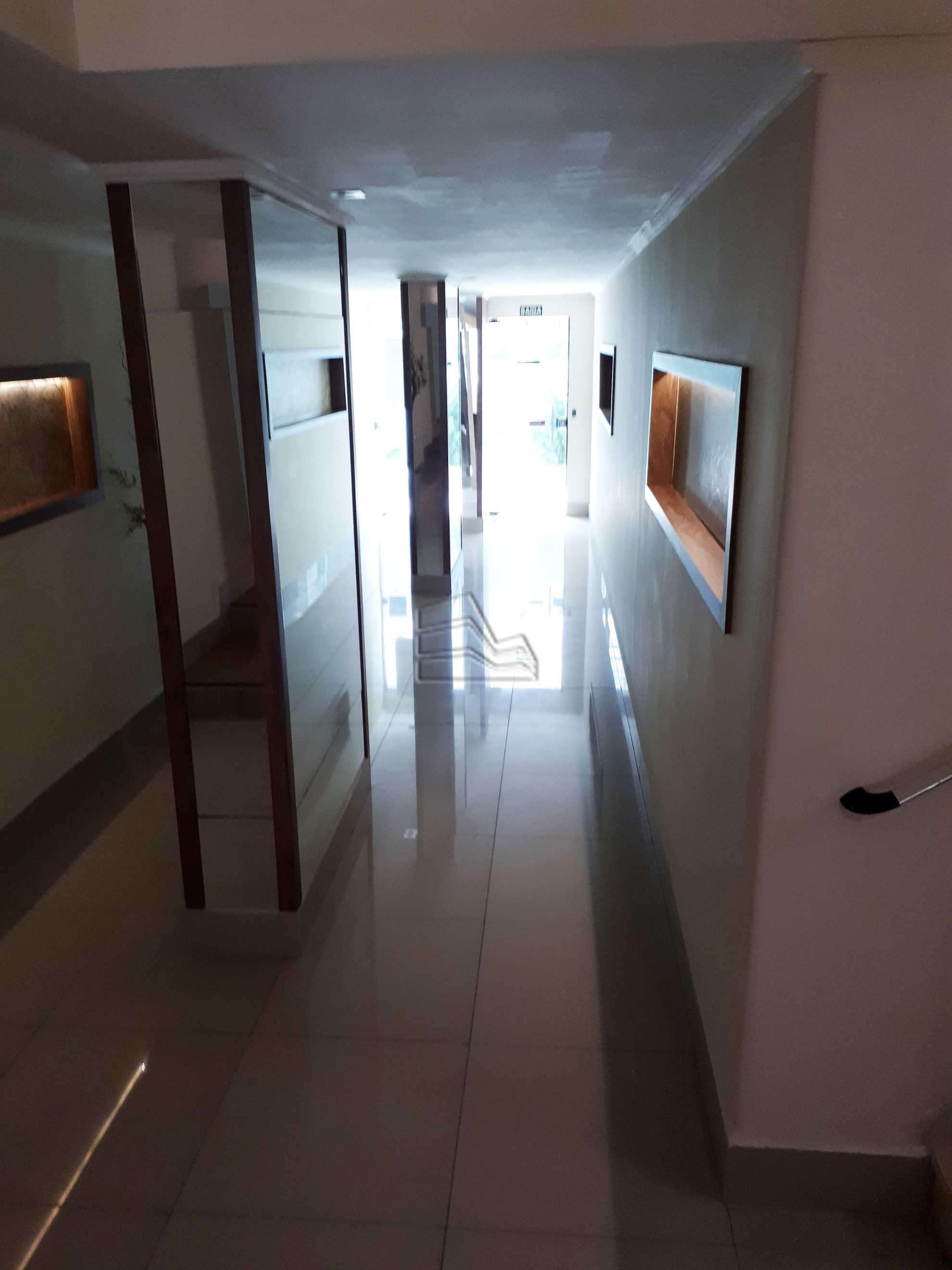 7. edificio (2)
