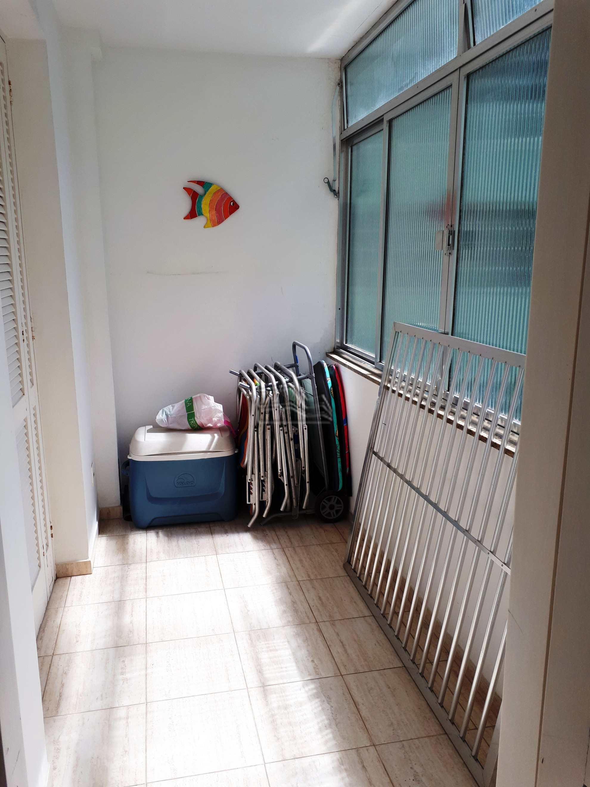 4. varanda fechada sala 1